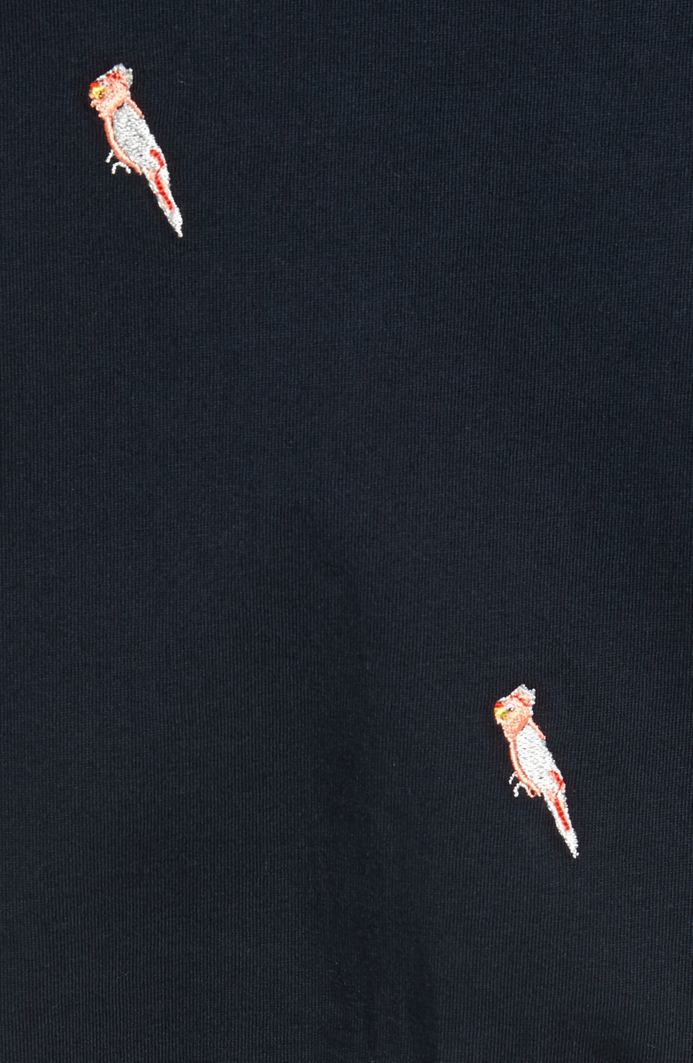 Scrafft Polo Shirt,                             Alternate thumbnail 5, color,
