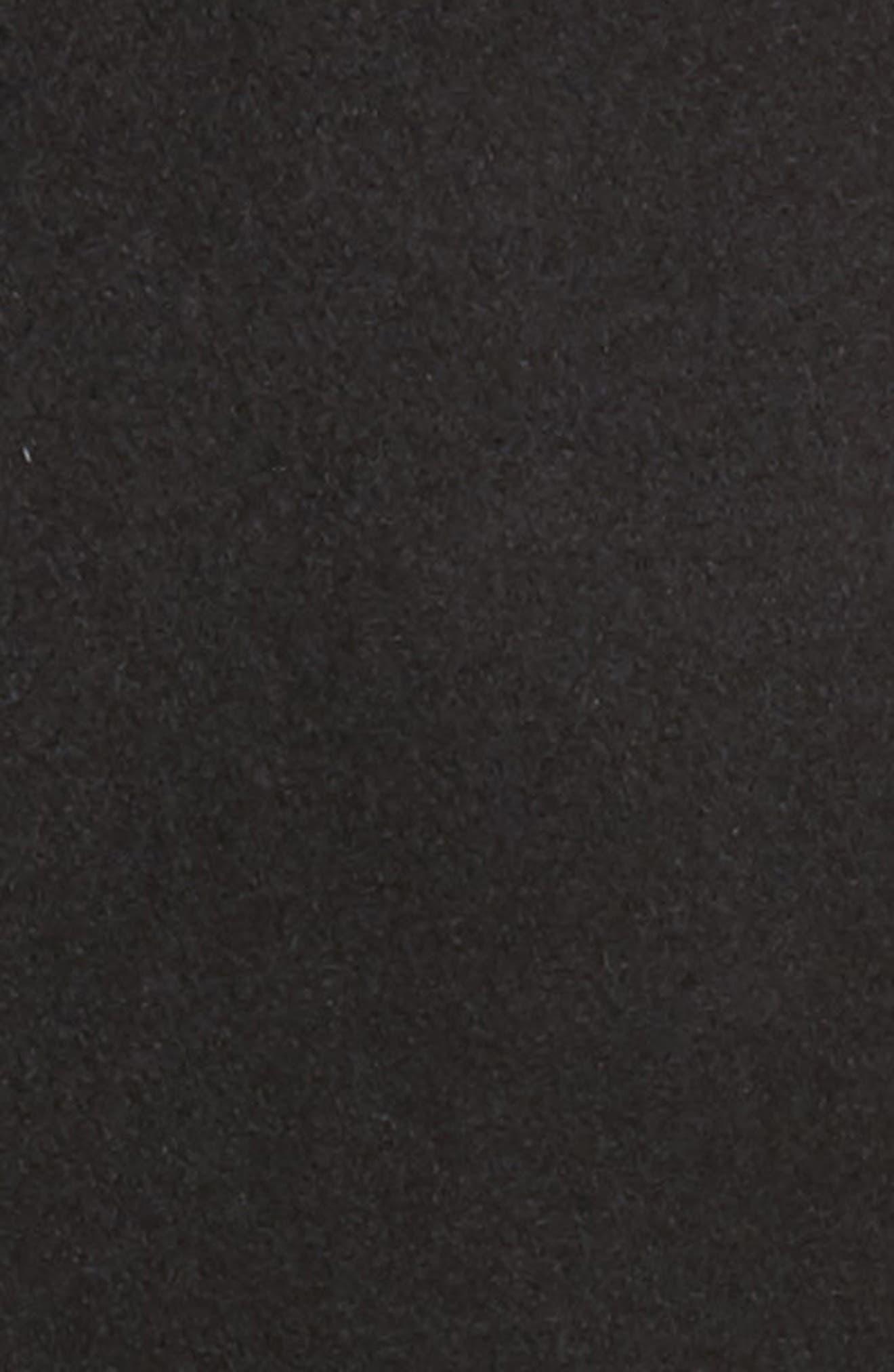 Bad Romance Blazer Jacket,                             Alternate thumbnail 6, color,                             001