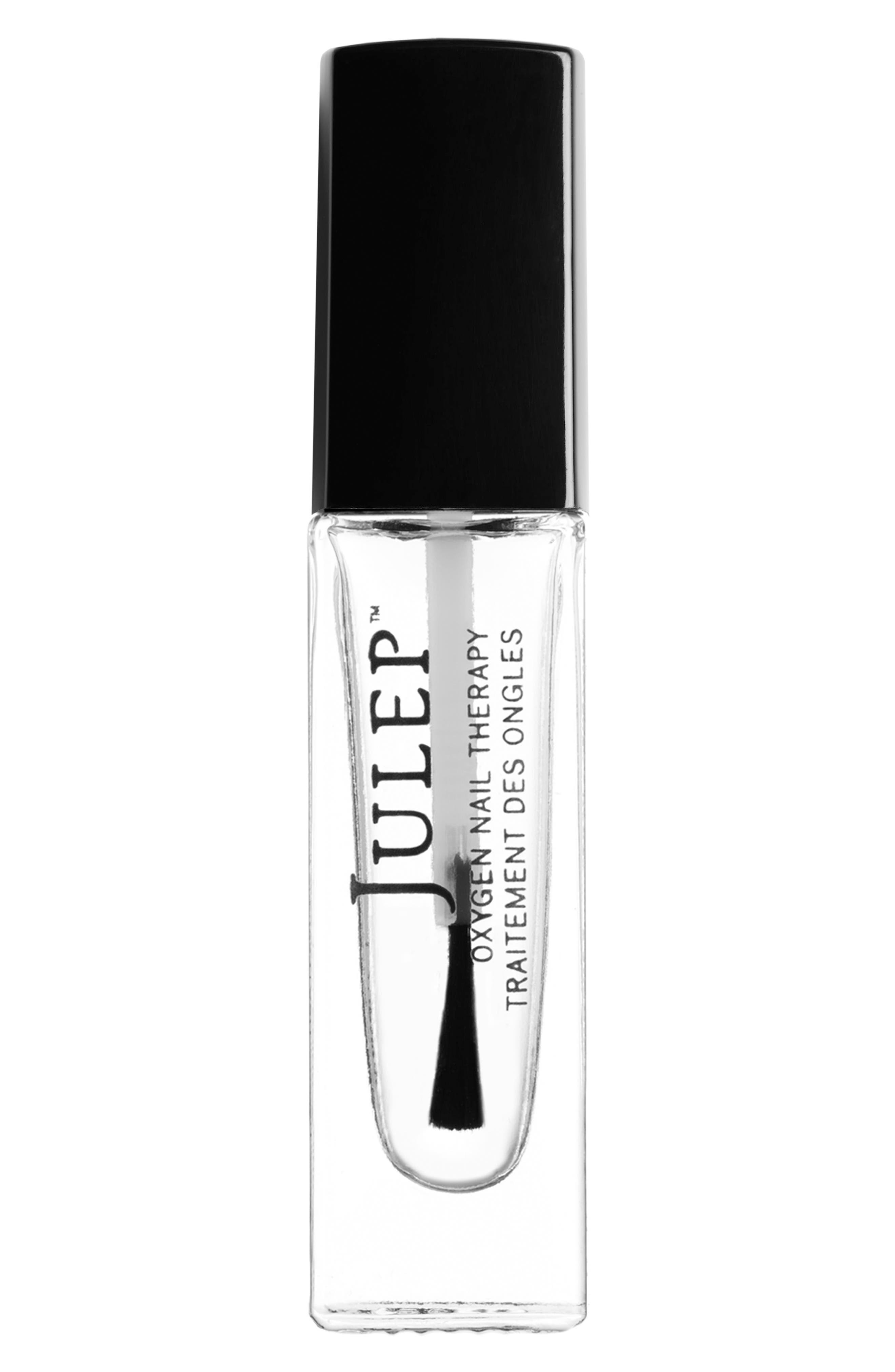 Julep<sup>™</sup> Be Strong Oxygen Nail Therapy,                             Alternate thumbnail 2, color,                             NO COLOR