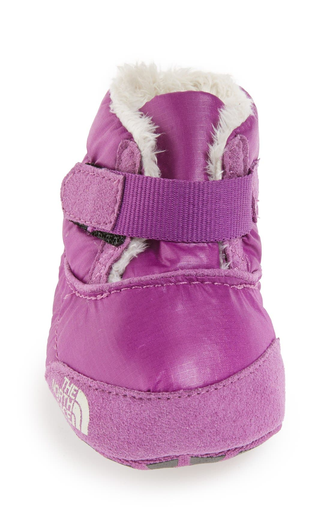 'Asher' Bootie,                             Alternate thumbnail 2, color,                             500