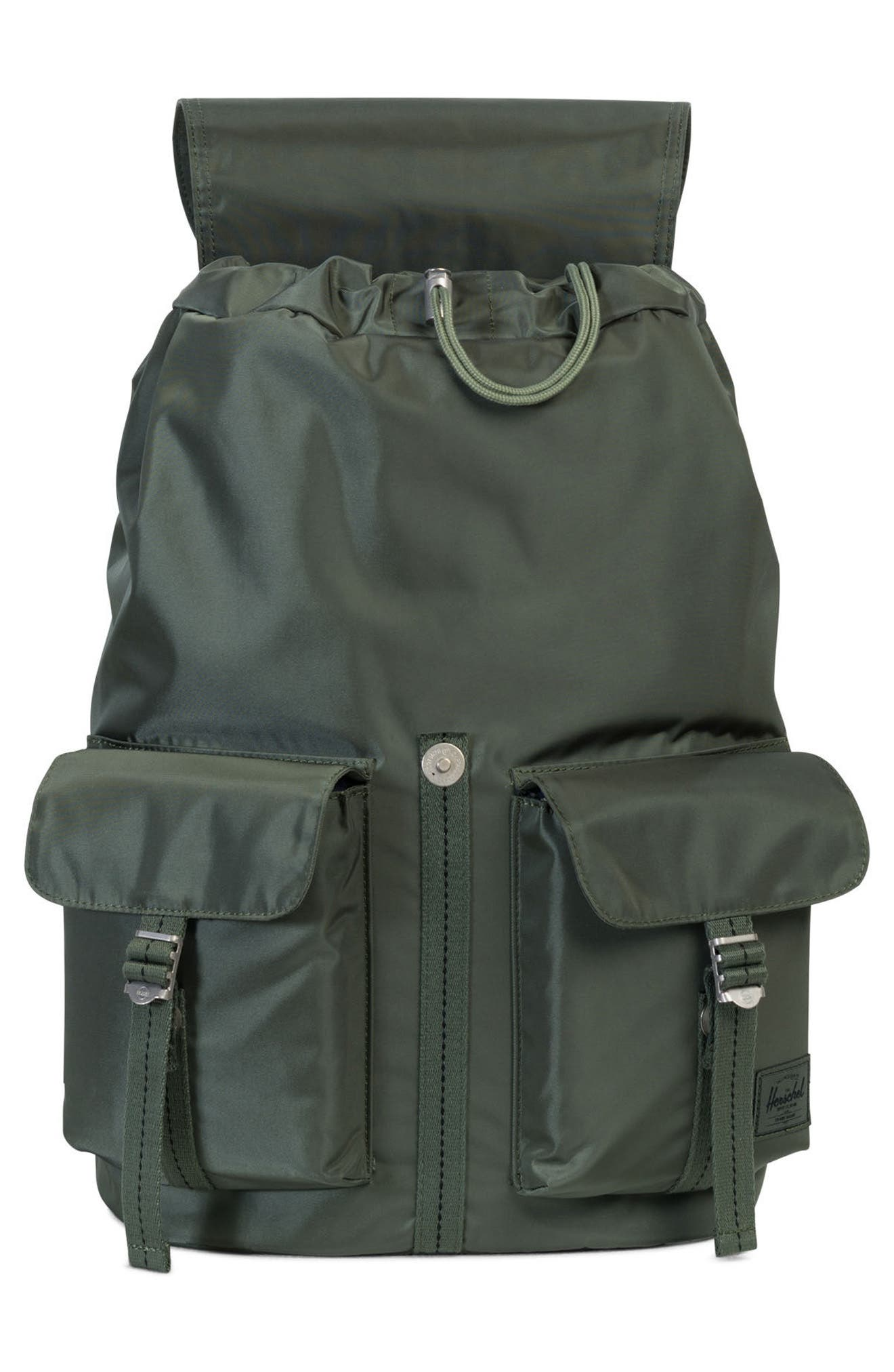 Dawson Surplus Collection Backpack,                             Alternate thumbnail 9, color,
