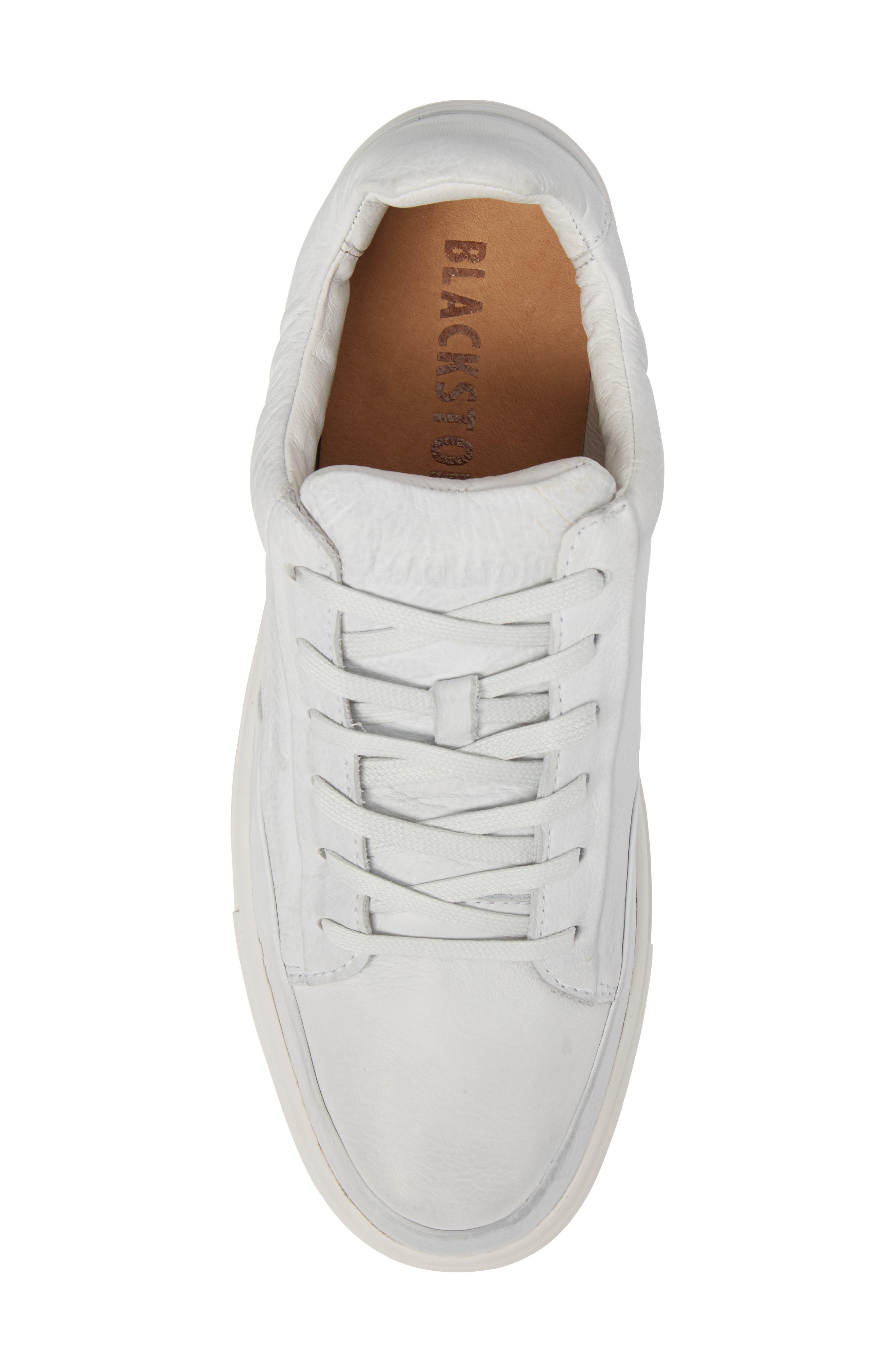 'KM01' Sneaker,                             Alternate thumbnail 5, color,                             100