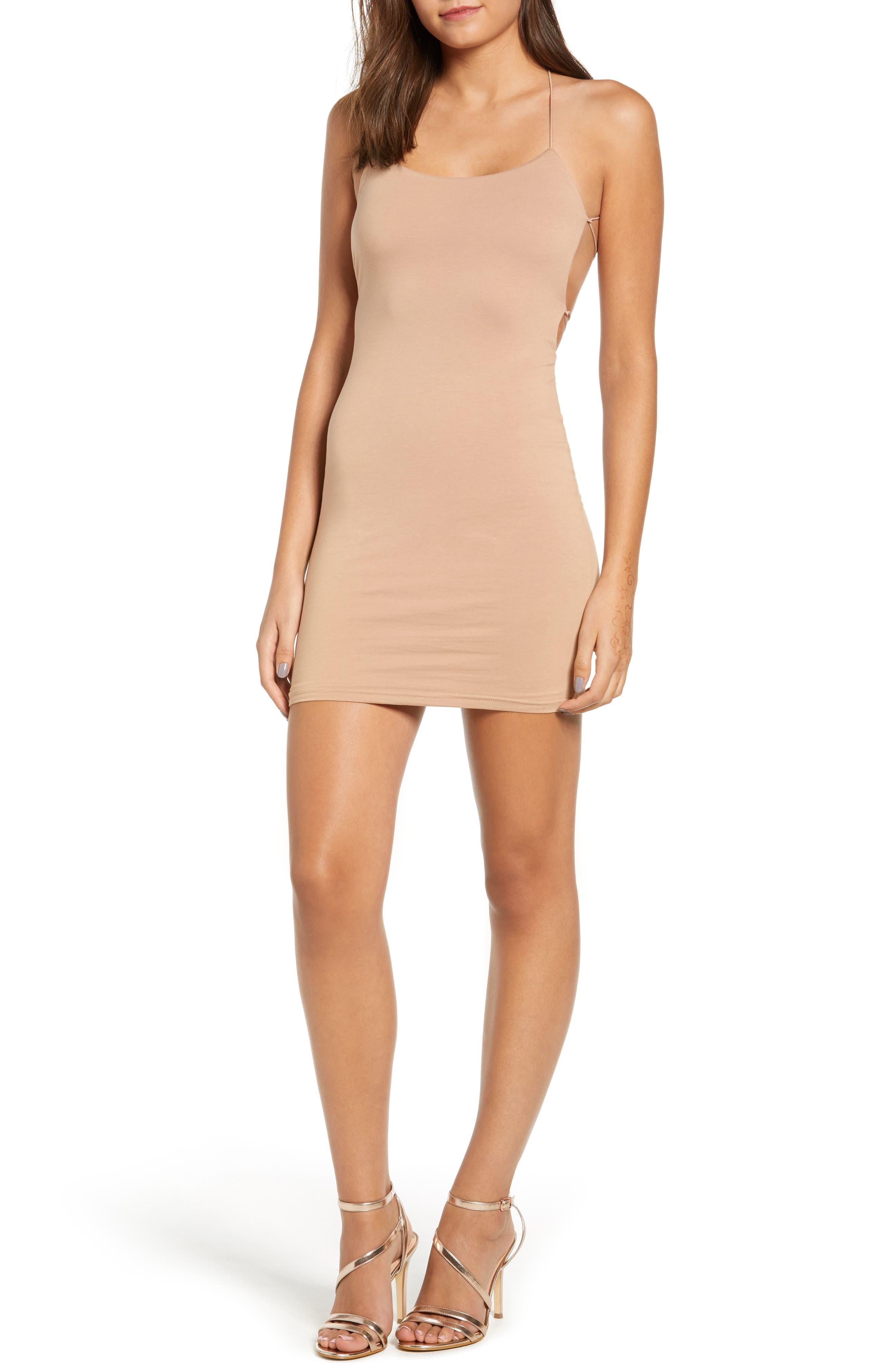 Bentley Dress, Main, color, 250
