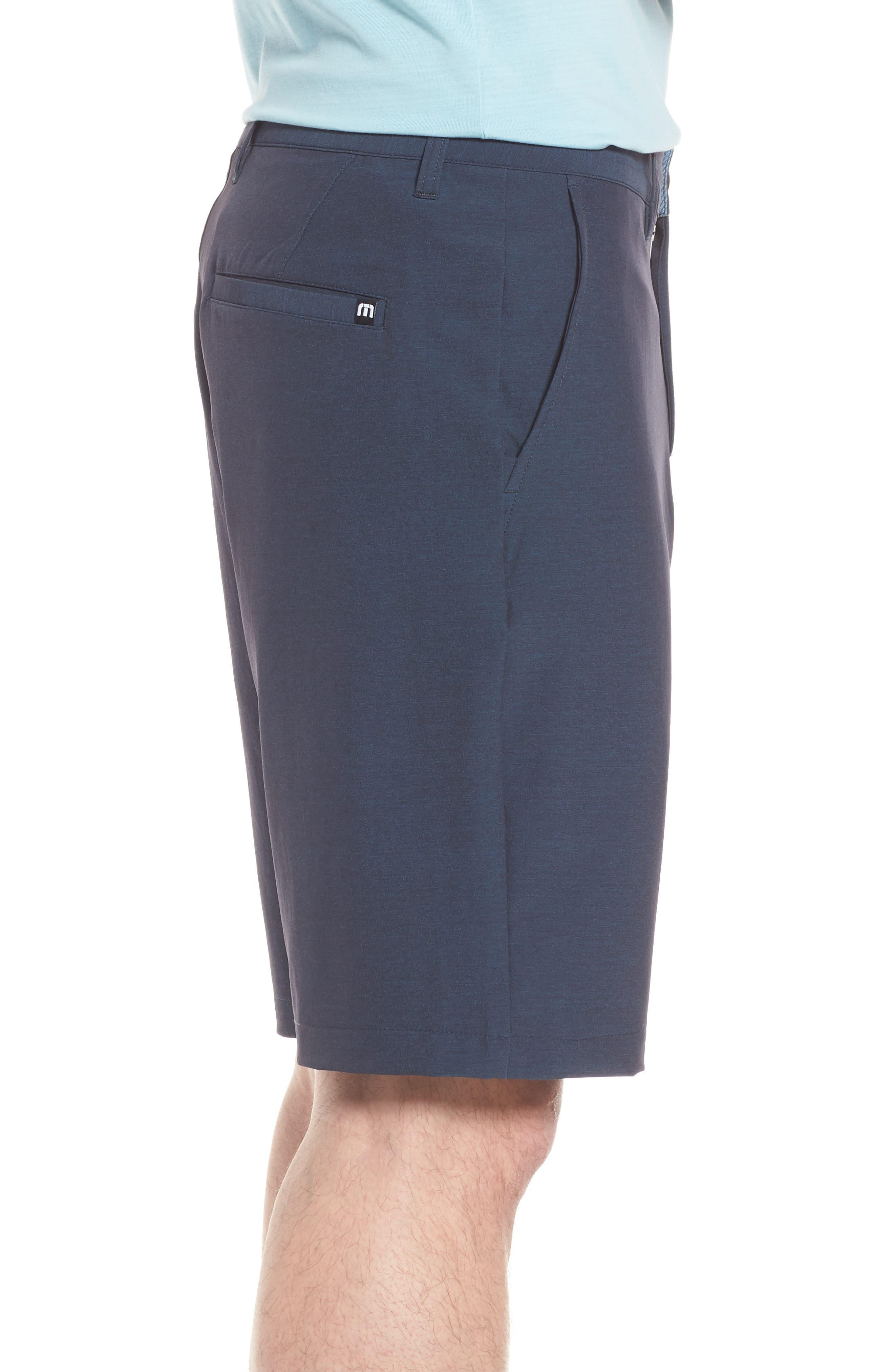 Pancho Shorts,                             Alternate thumbnail 3, color,