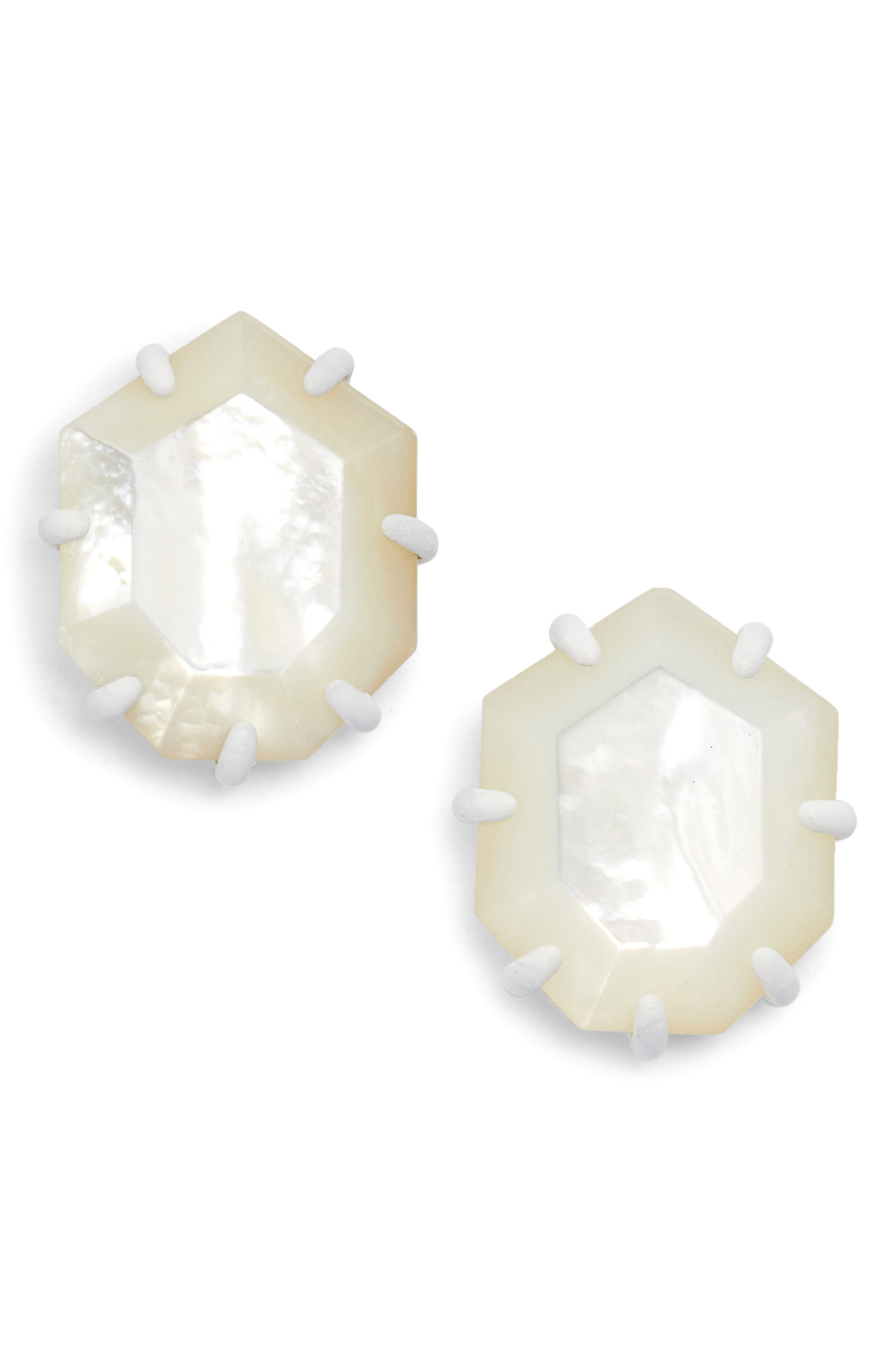 Morgan Stud Earrings,                         Main,                         color,