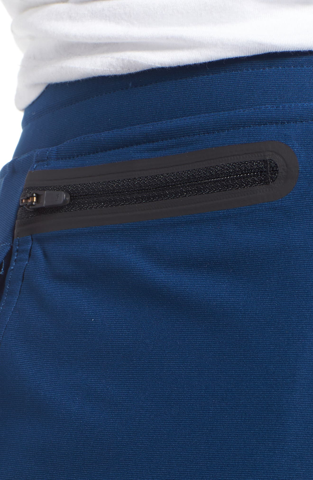 Elevated Pants,                             Alternate thumbnail 12, color,