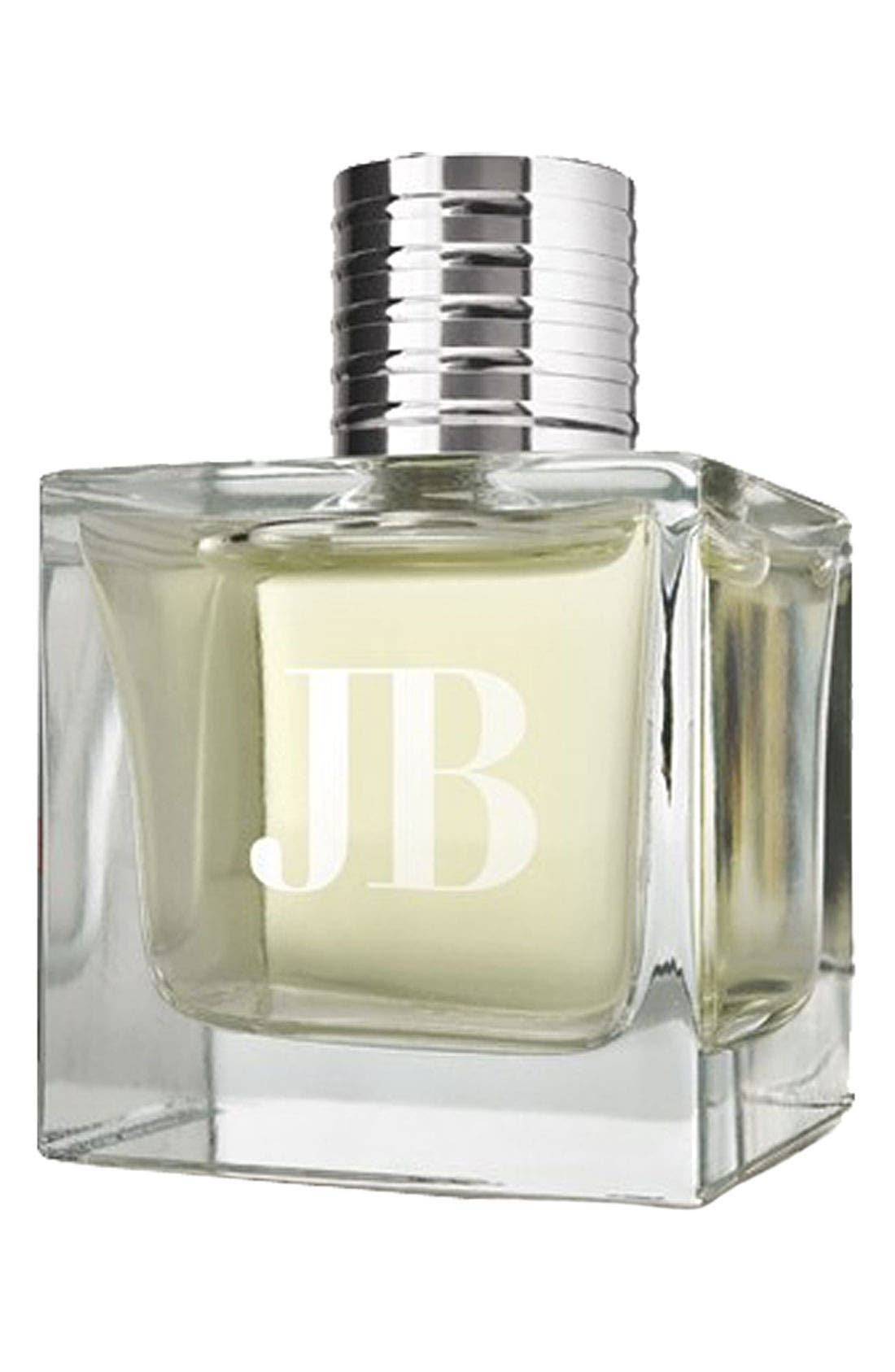 JACK BLACK,                             JB Eau de Parfum,                             Main thumbnail 1, color,                             NO COLOR