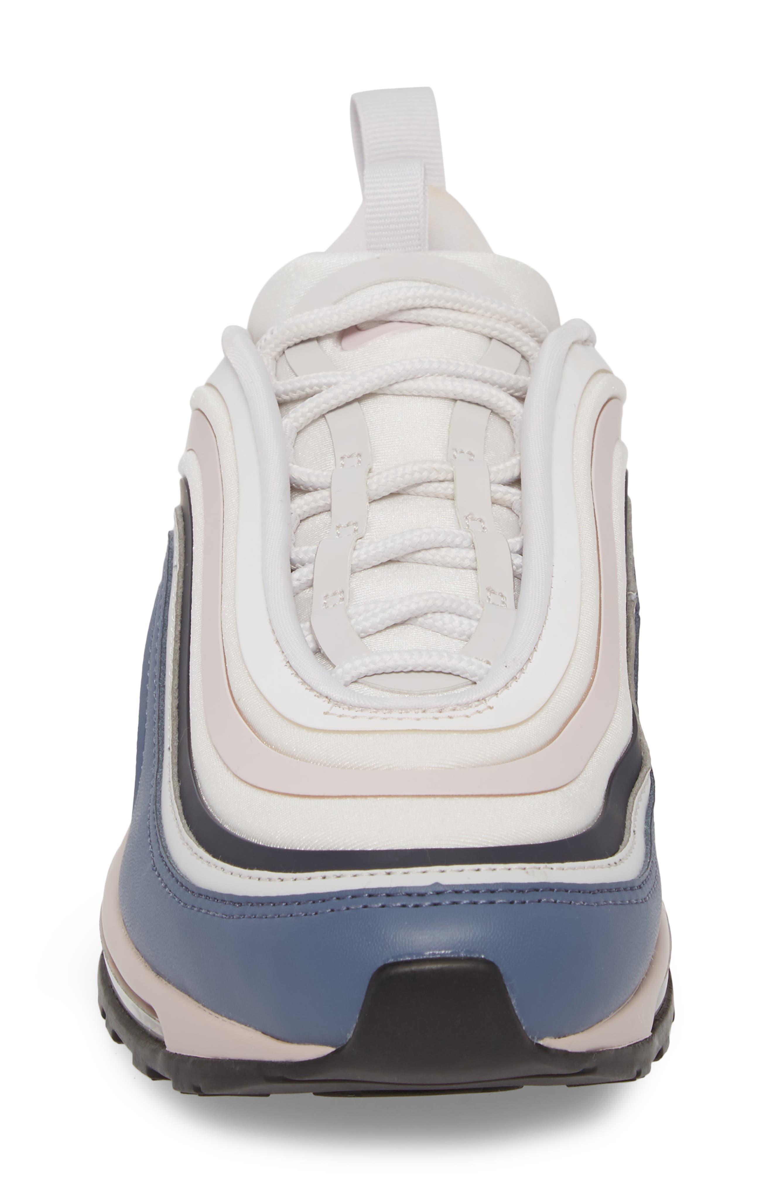 Air Max 97 Ultralight 2017 Sneaker,                             Alternate thumbnail 32, color,