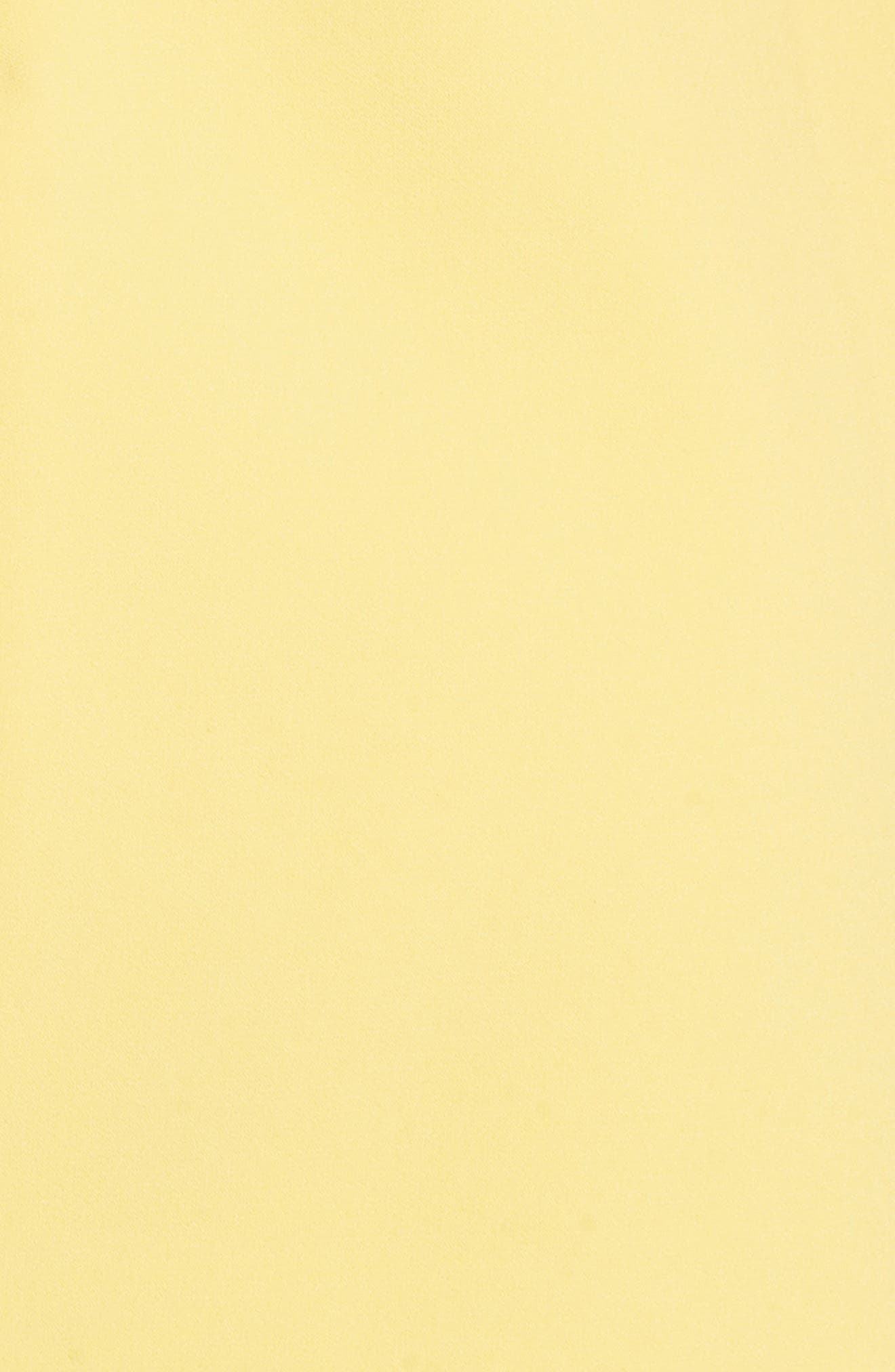 Coley A-Line Dress,                             Alternate thumbnail 5, color,                             708