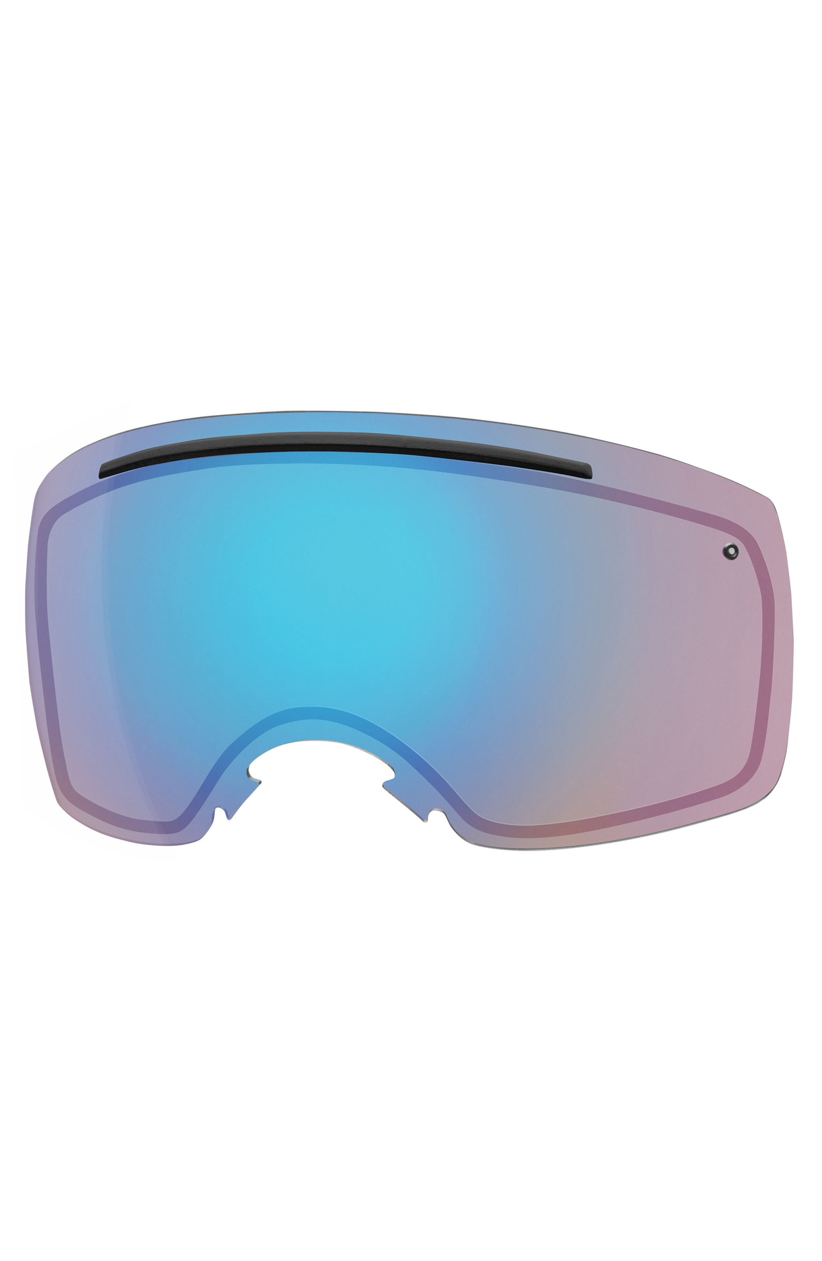 I/O7 Chromapop 185mm Snow Goggles,                             Alternate thumbnail 2, color,                             001