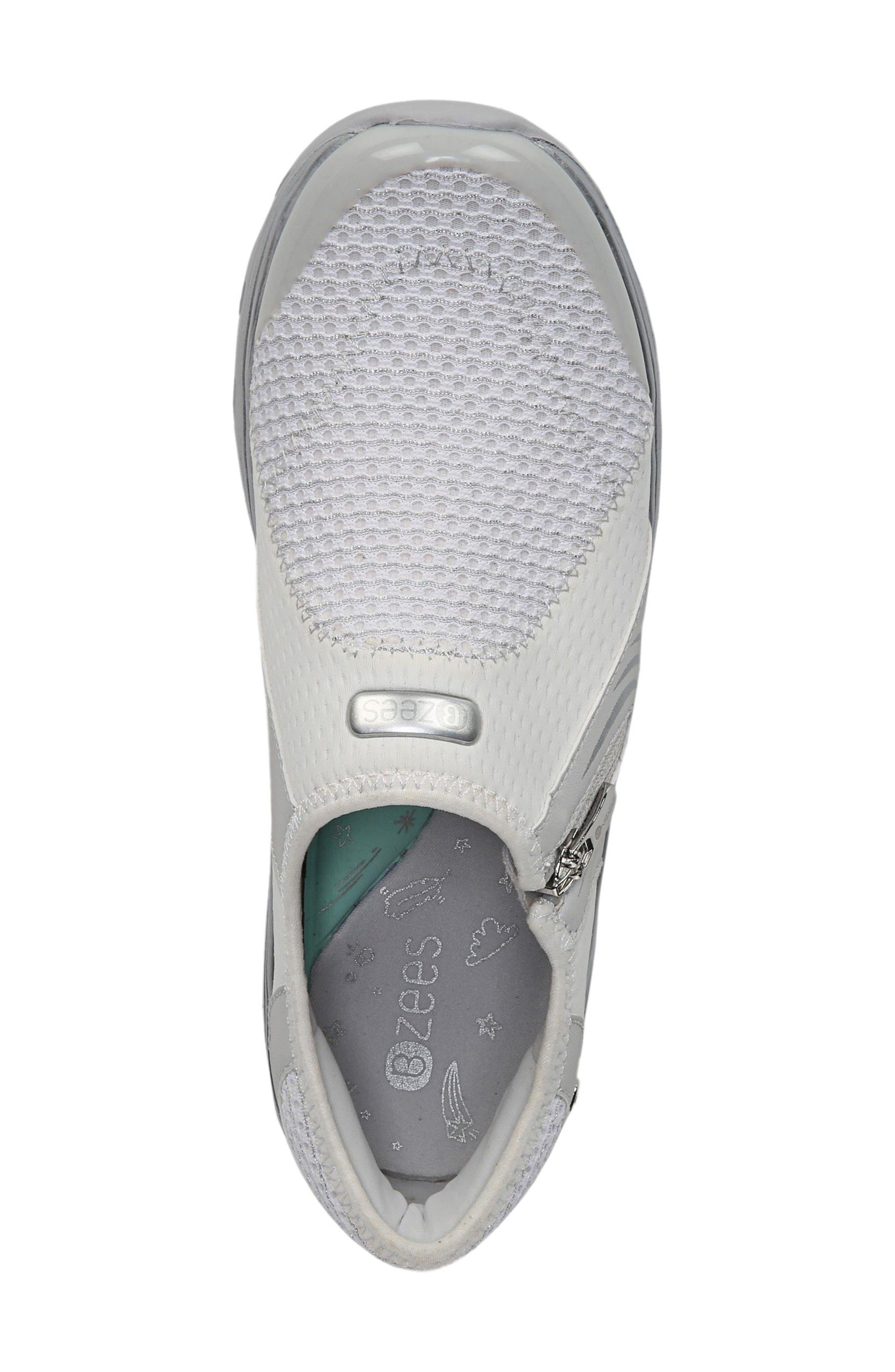 Balance Sneaker,                             Alternate thumbnail 6, color,