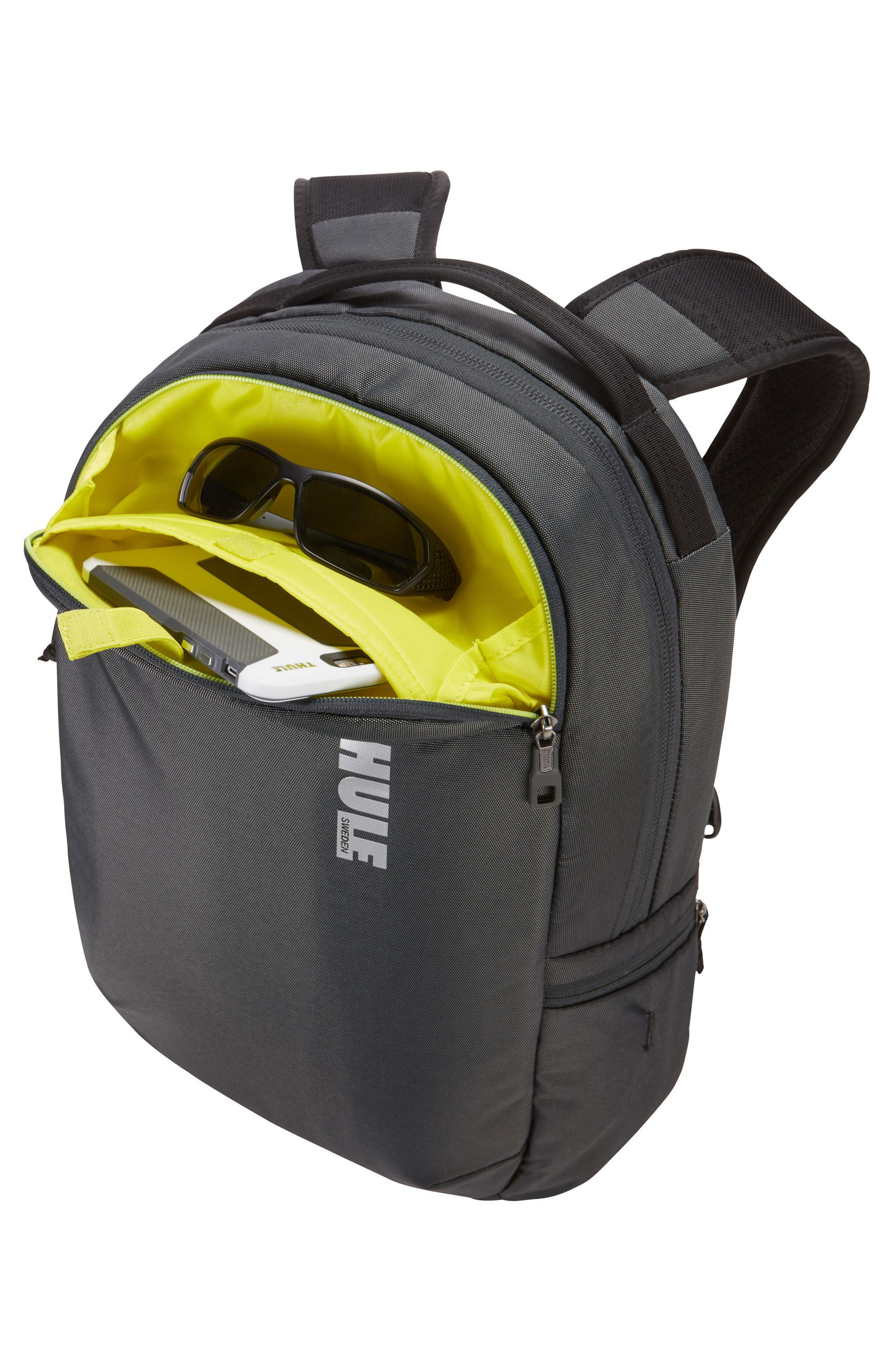 Subterra 23-Liter Backpack,                             Alternate thumbnail 3, color,                             021