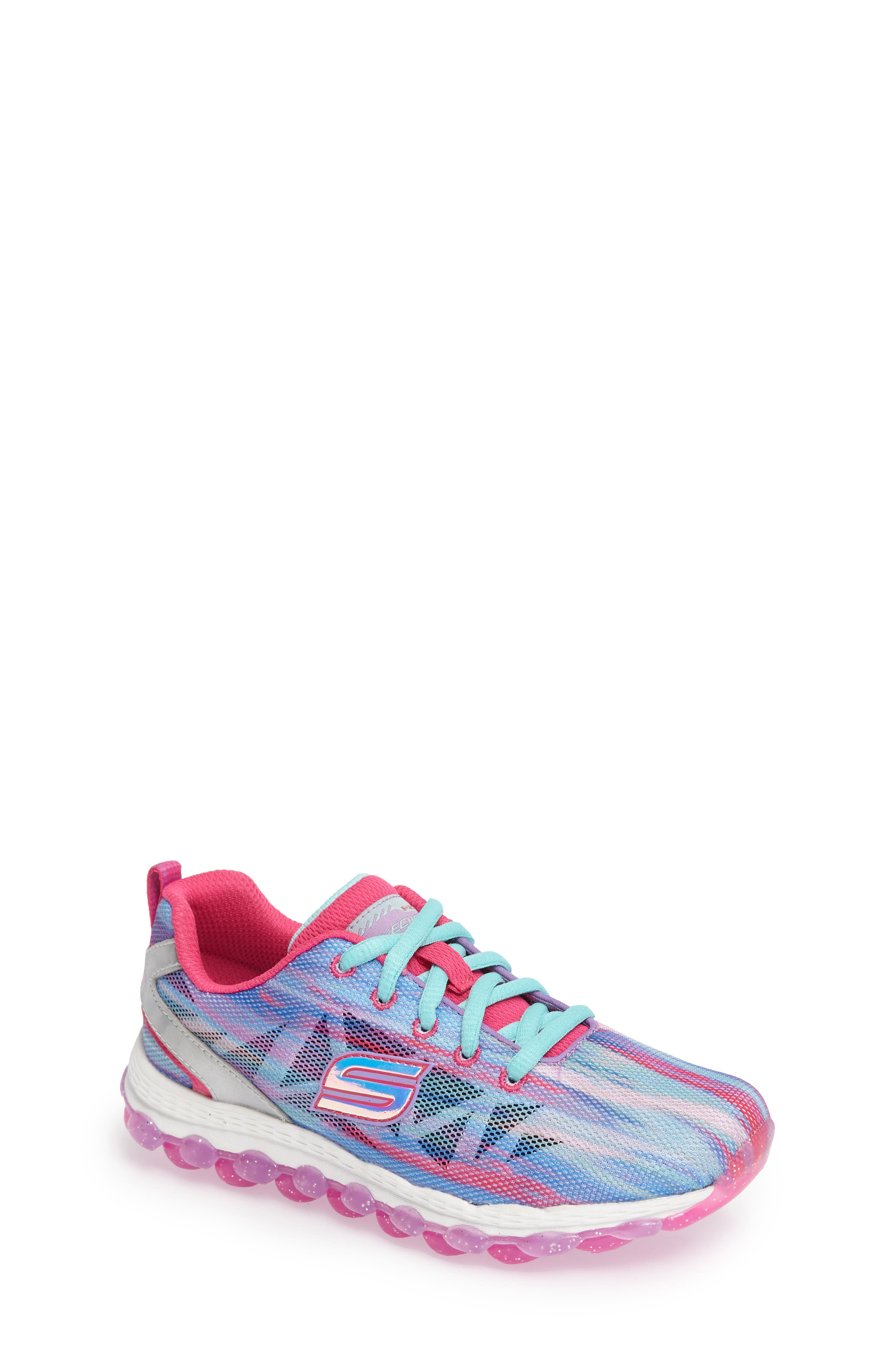 Skech-Air Ultra Sneaker,                             Main thumbnail 1, color,                             650