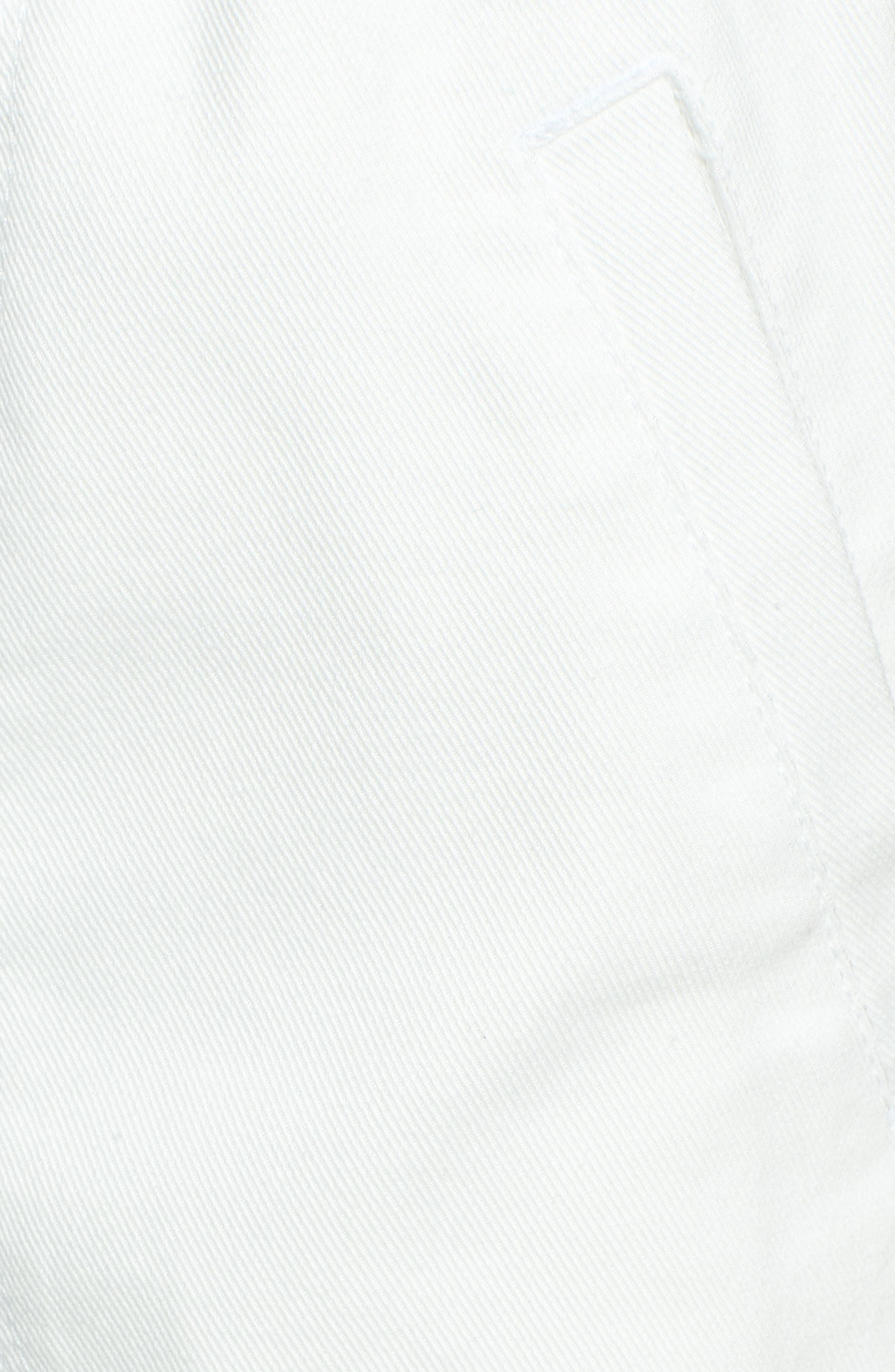 Open Road Drawstring Shorts,                             Alternate thumbnail 5, color,                             123