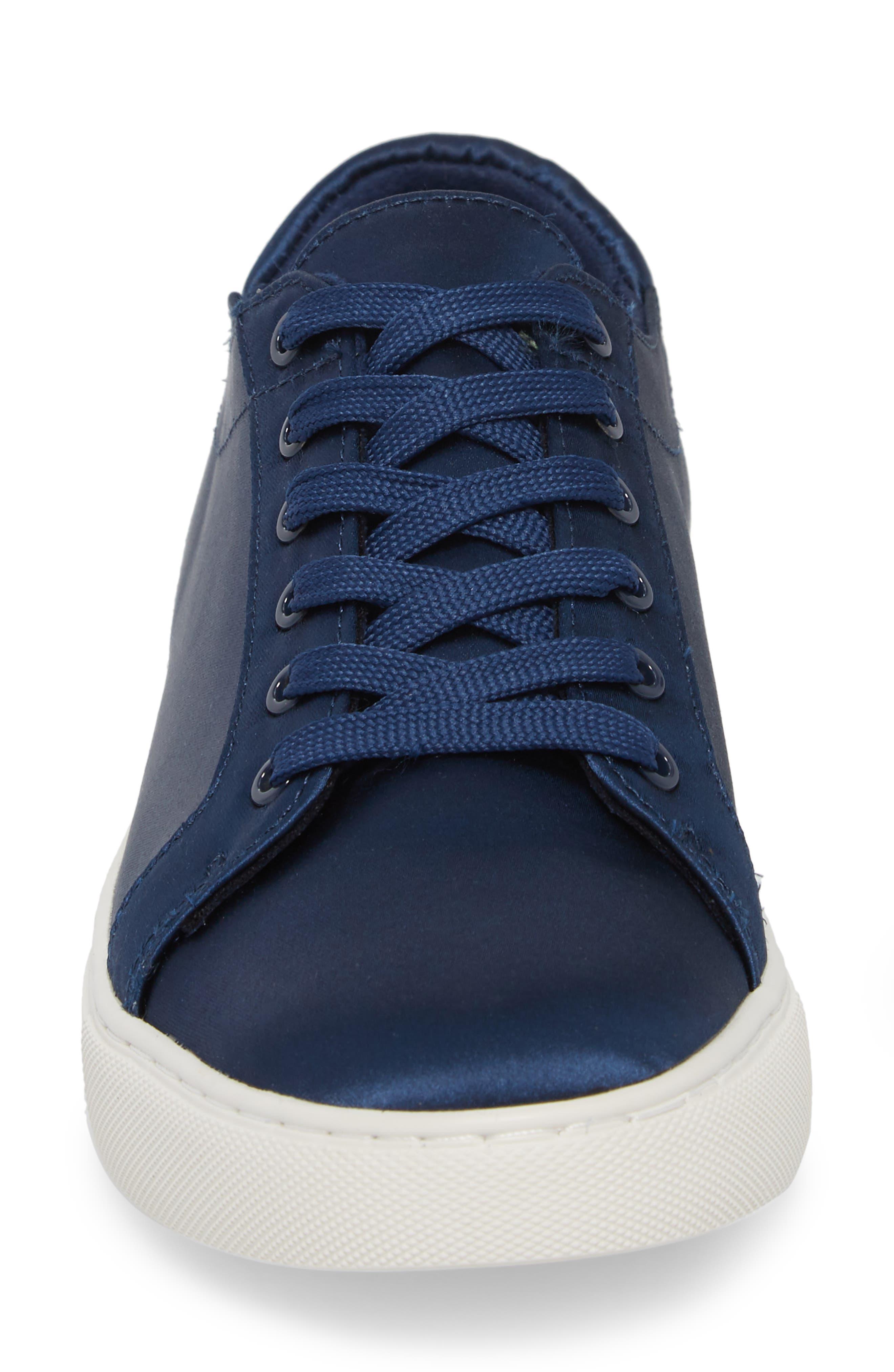 'Kam' Sneaker,                             Alternate thumbnail 148, color,