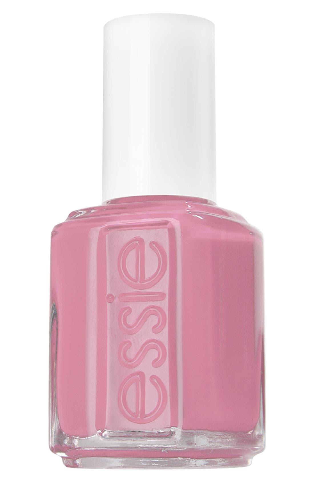Nail Polish - Pinks,                             Main thumbnail 67, color,