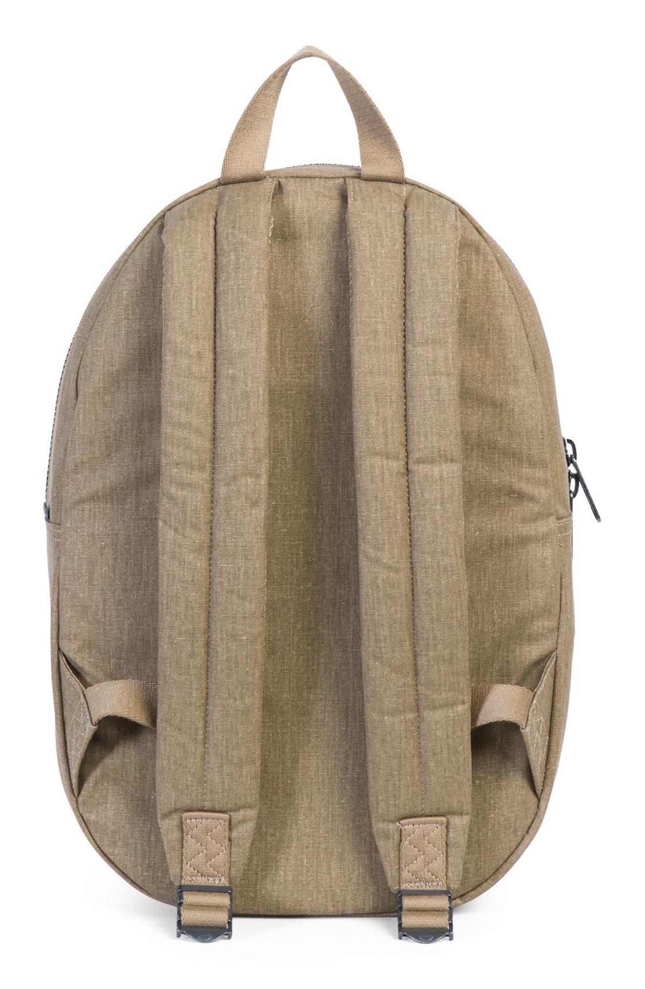 Lawson Backpack,                             Alternate thumbnail 8, color,