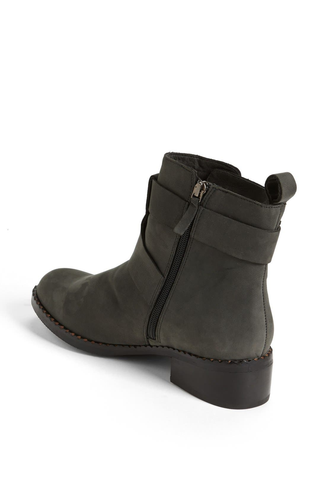 by Kenneth Cole 'Best Of' Boot,                             Alternate thumbnail 12, color,