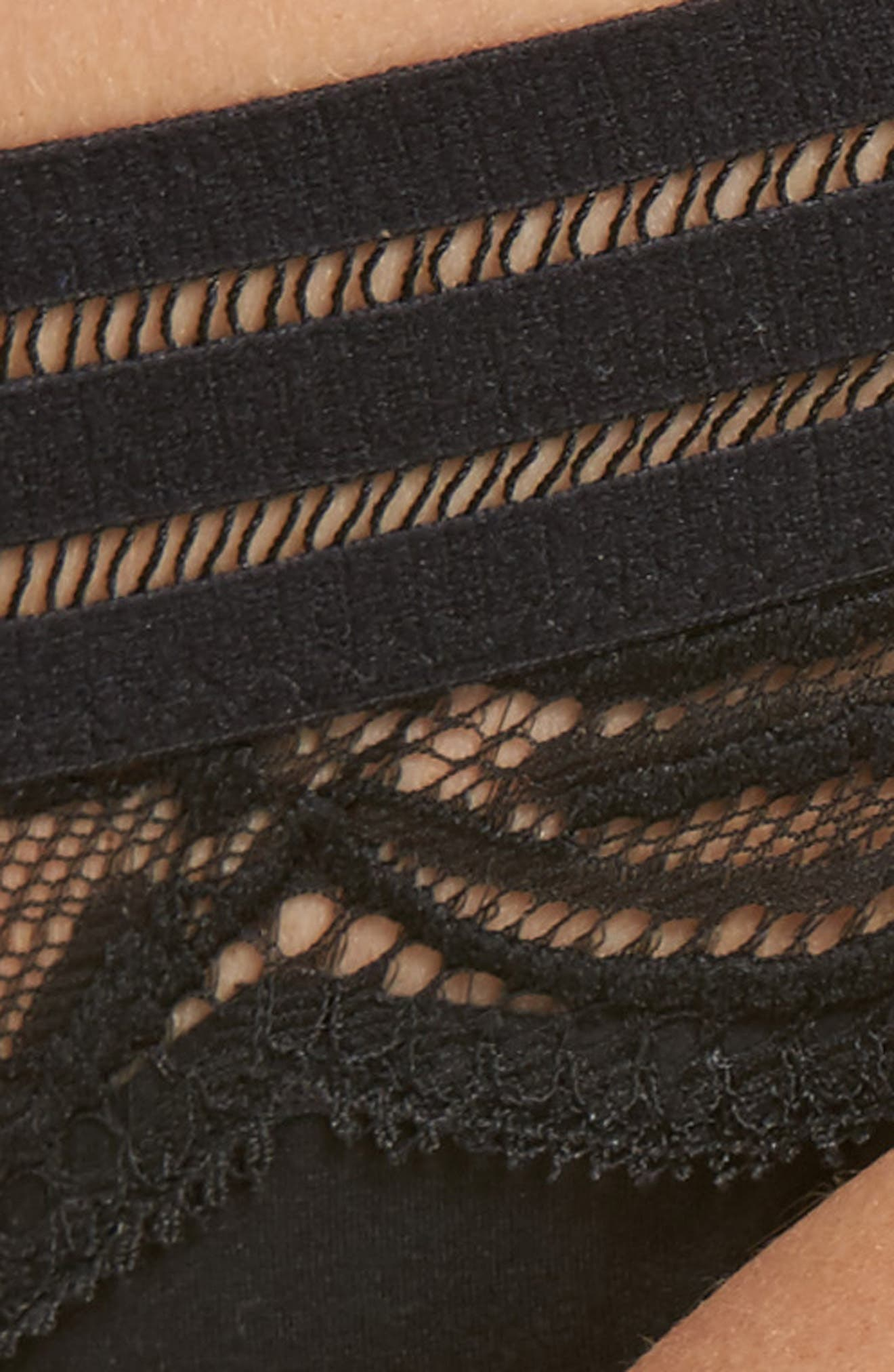 PF Slipcover Bikini,                             Alternate thumbnail 9, color,