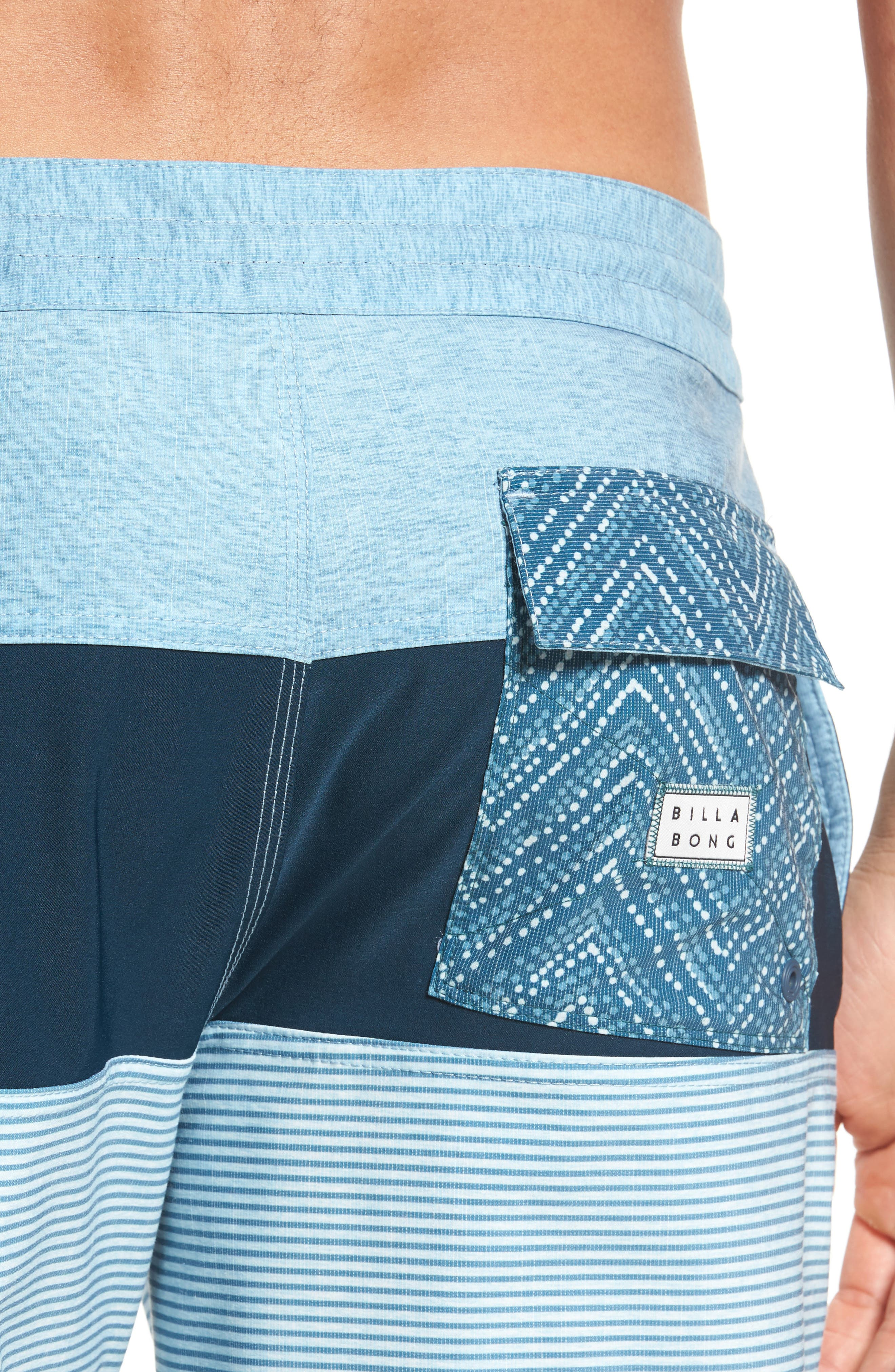 Tribong LT Board Shorts,                             Alternate thumbnail 11, color,