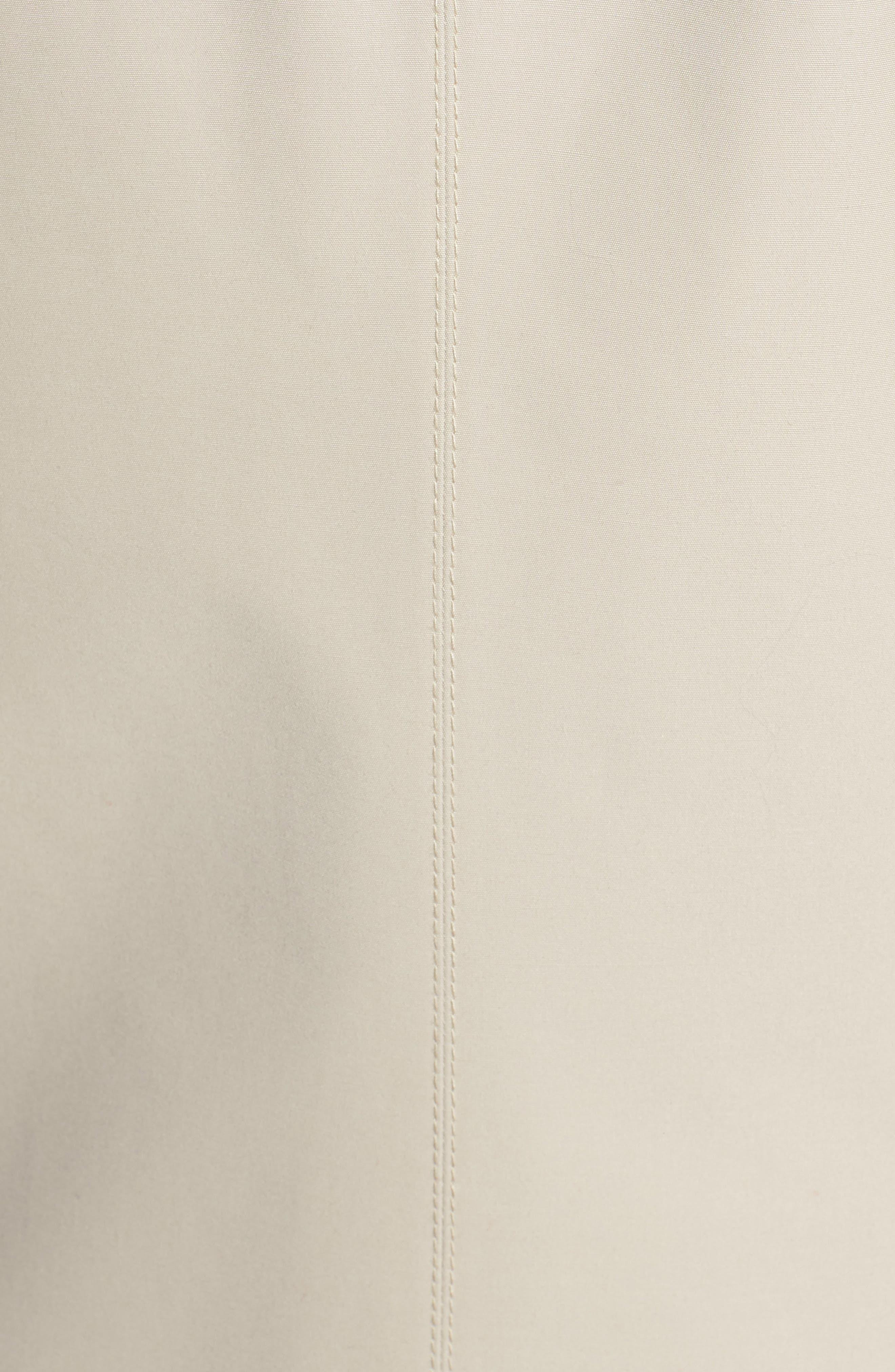 Almanac Hooded Jacket,                             Alternate thumbnail 7, color,                             270