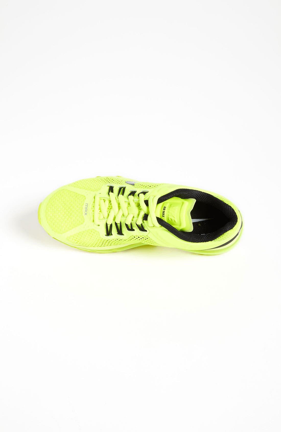 'Air Max 2013' Running Shoe,                             Alternate thumbnail 32, color,
