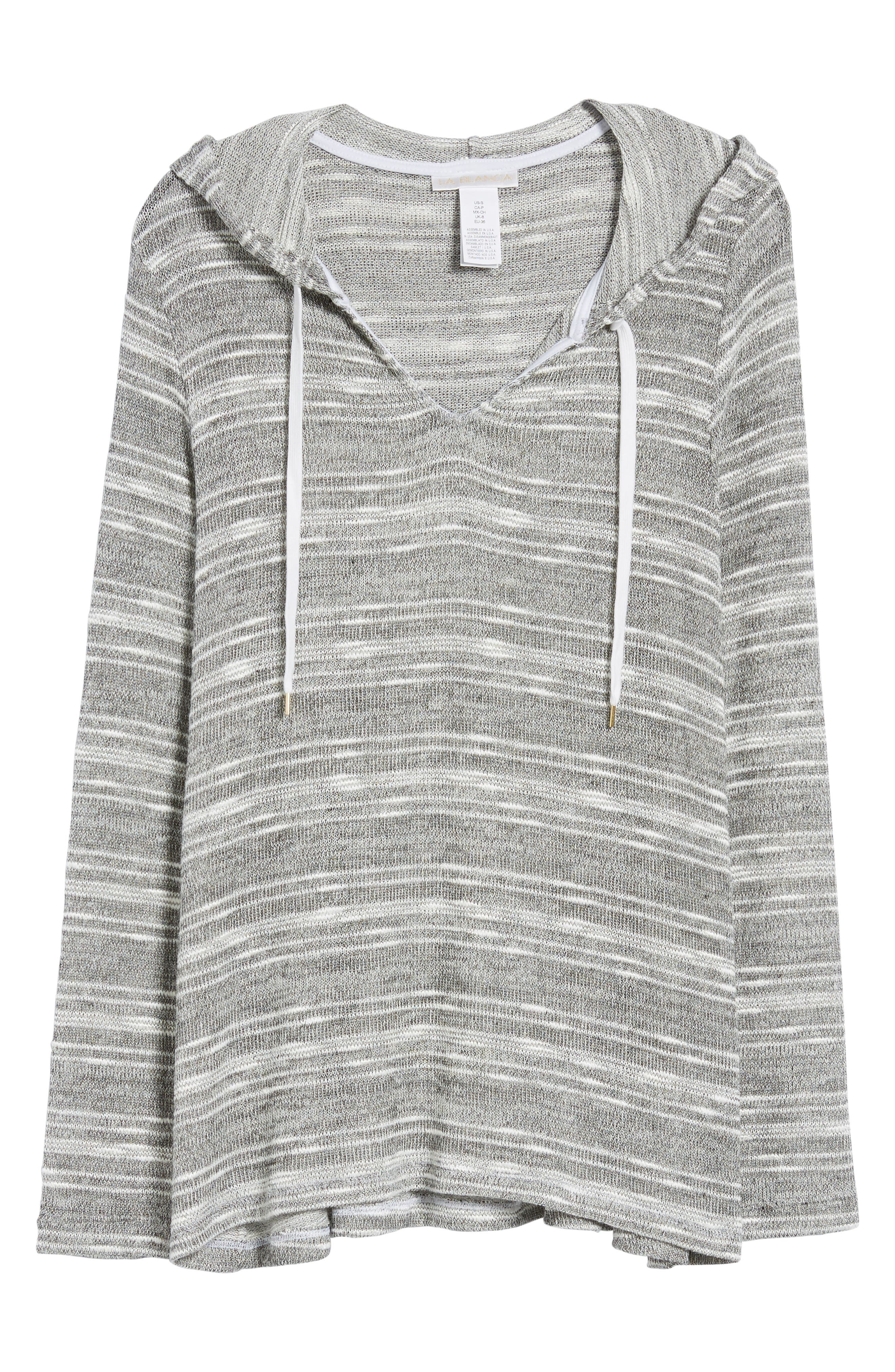 Cover-Up Tunic,                             Alternate thumbnail 5, color,