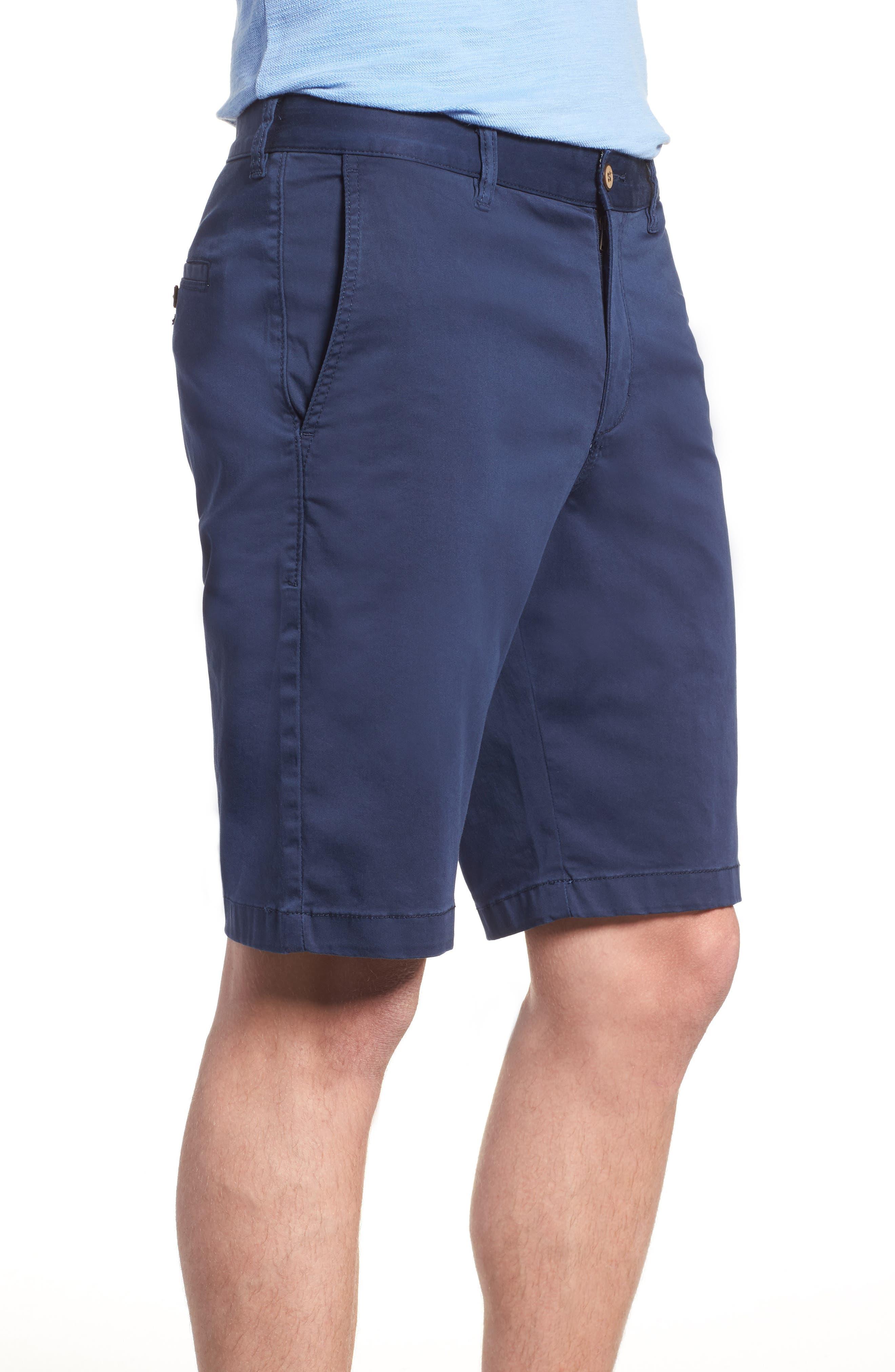 Boracay Chino Shorts,                             Alternate thumbnail 23, color,