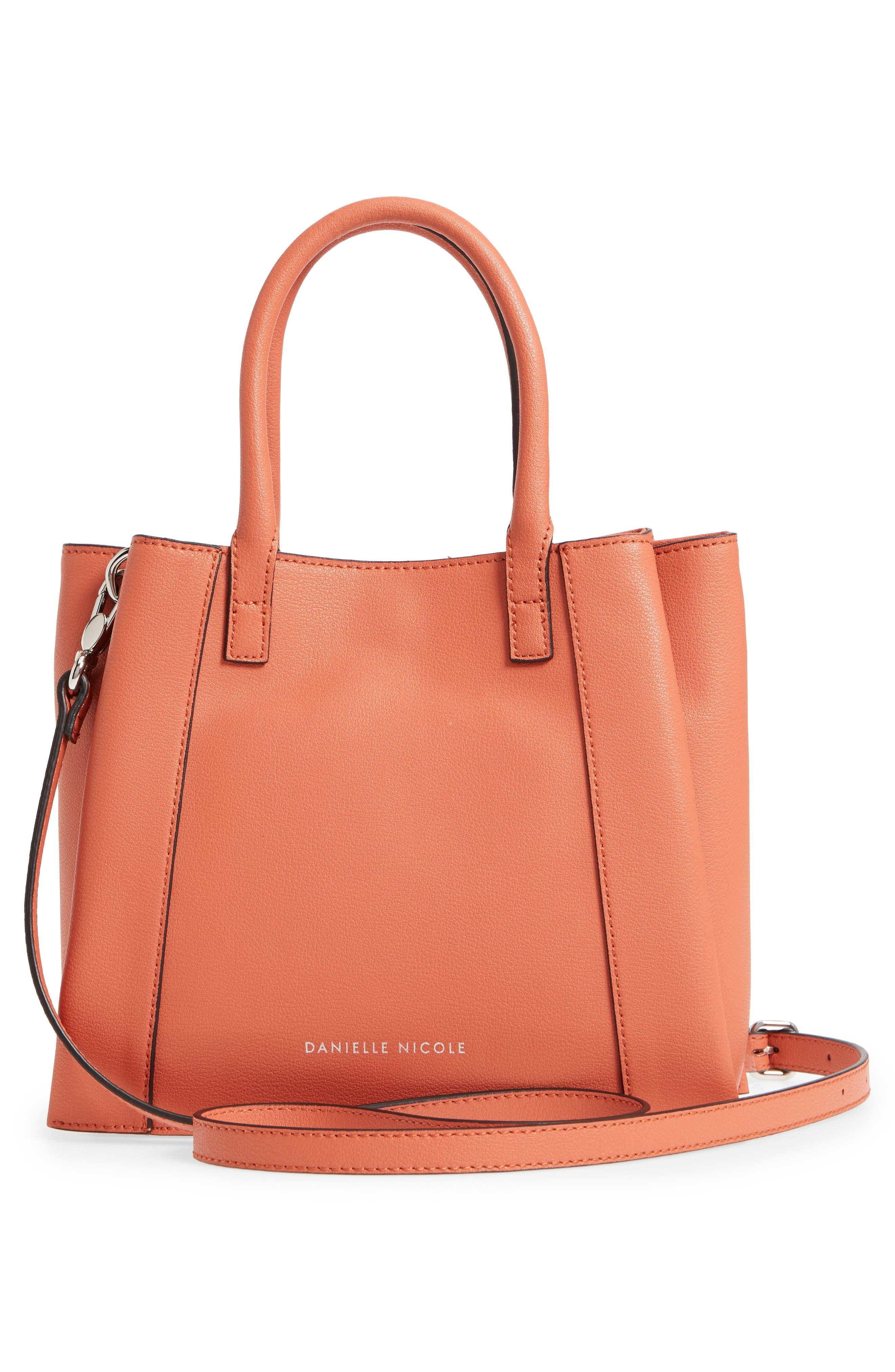 Everly Mini Shoulder Bag,                             Alternate thumbnail 3, color,