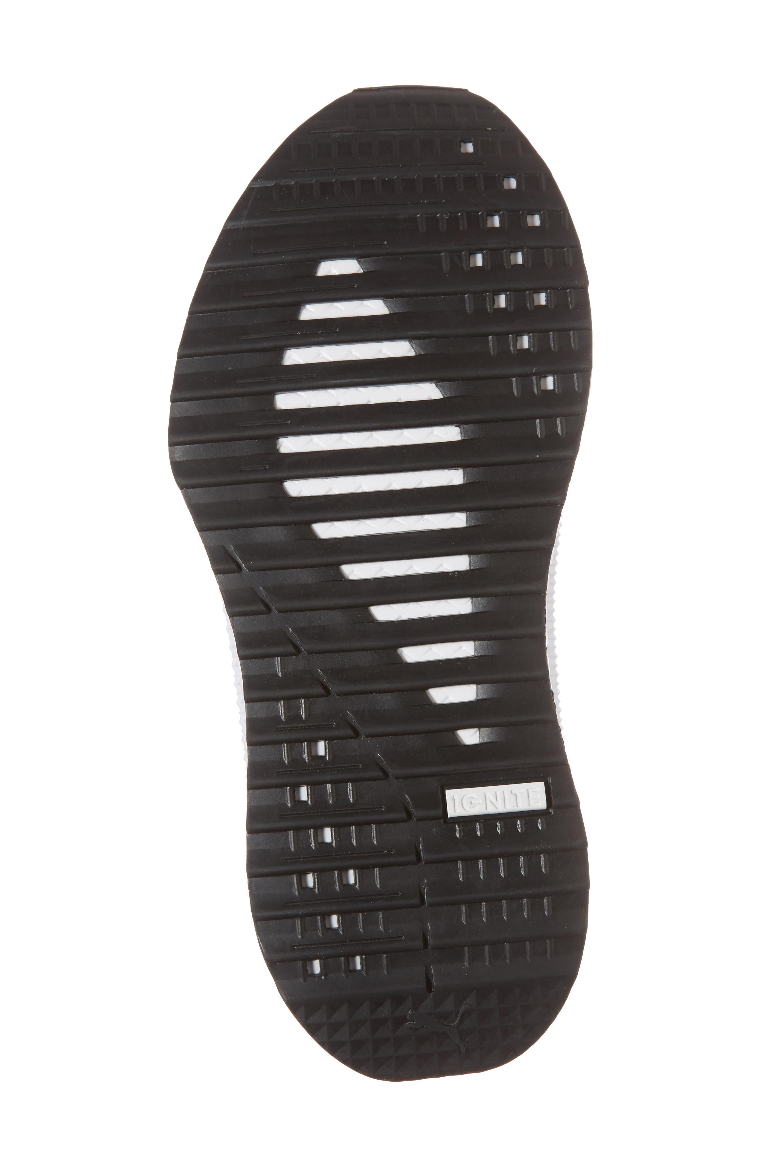 Tsugi Jun Knit Sneaker,                             Alternate thumbnail 39, color,