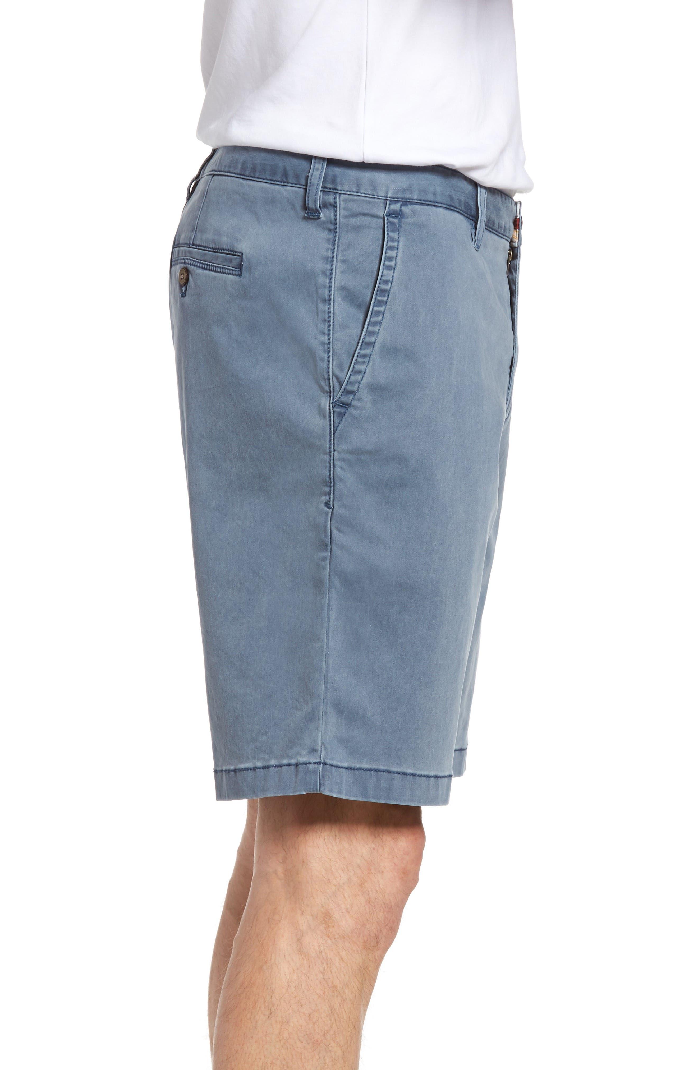Boracay Chino Shorts,                             Alternate thumbnail 25, color,