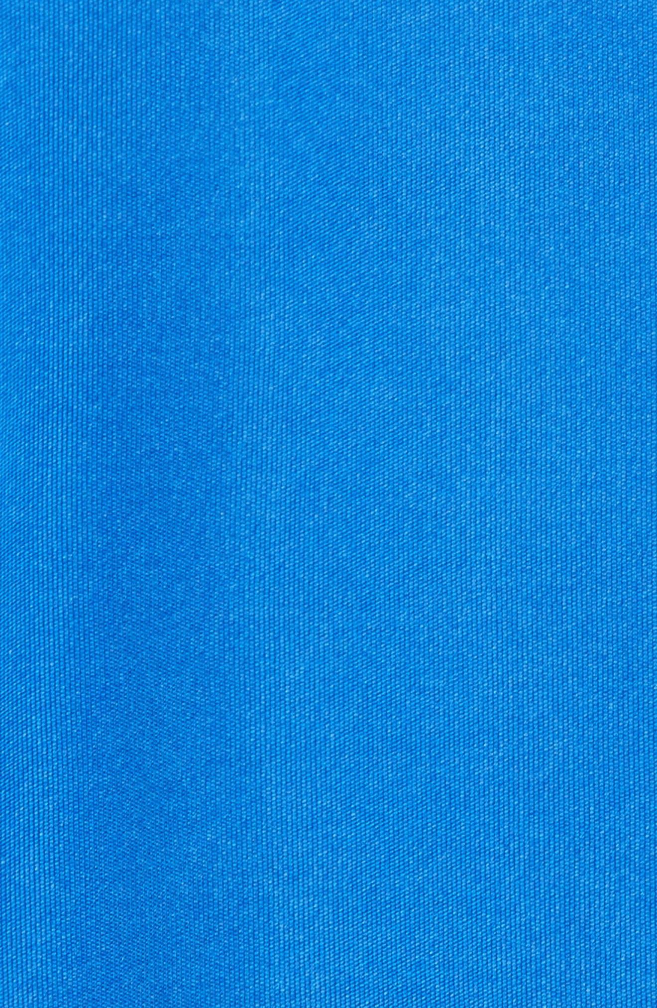 PFG Terminal Tackle Performance Long Sleeve T-Shirt,                             Alternate thumbnail 43, color,