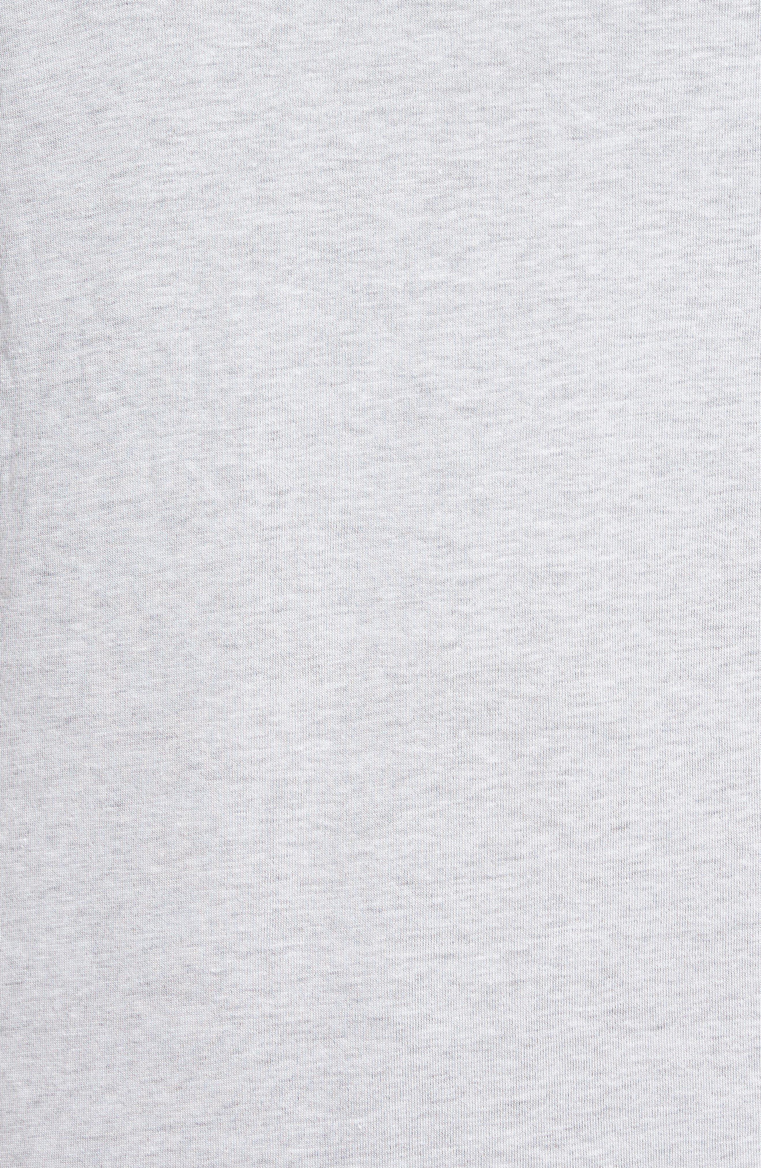 Lagos Snapper Dri-FIT T-Shirt,                             Alternate thumbnail 5, color,                             059