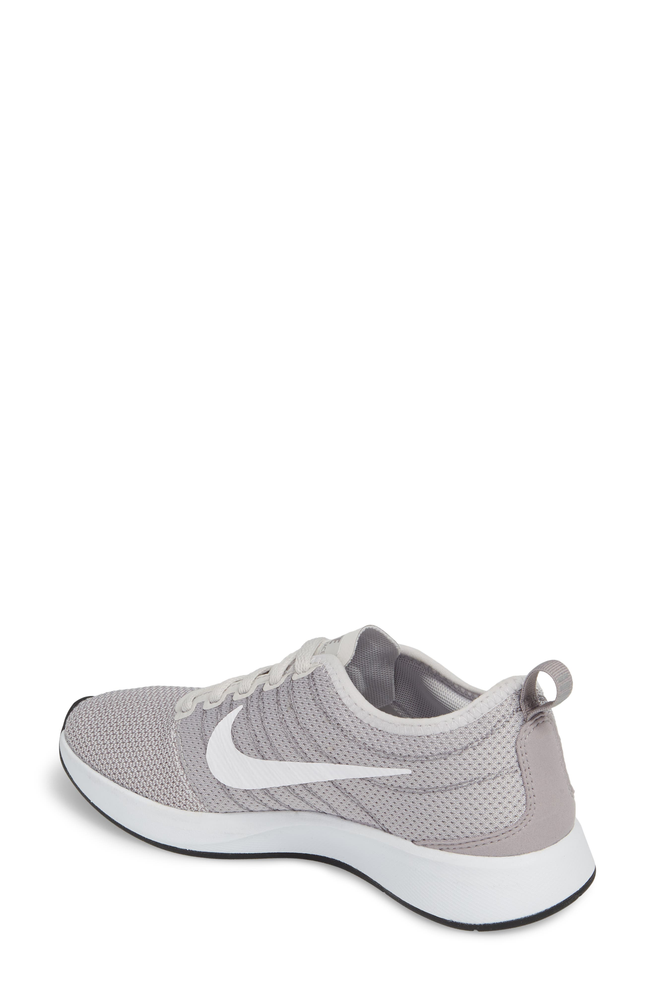 Dualtone Racer Running Shoe,                             Alternate thumbnail 2, color,                             026