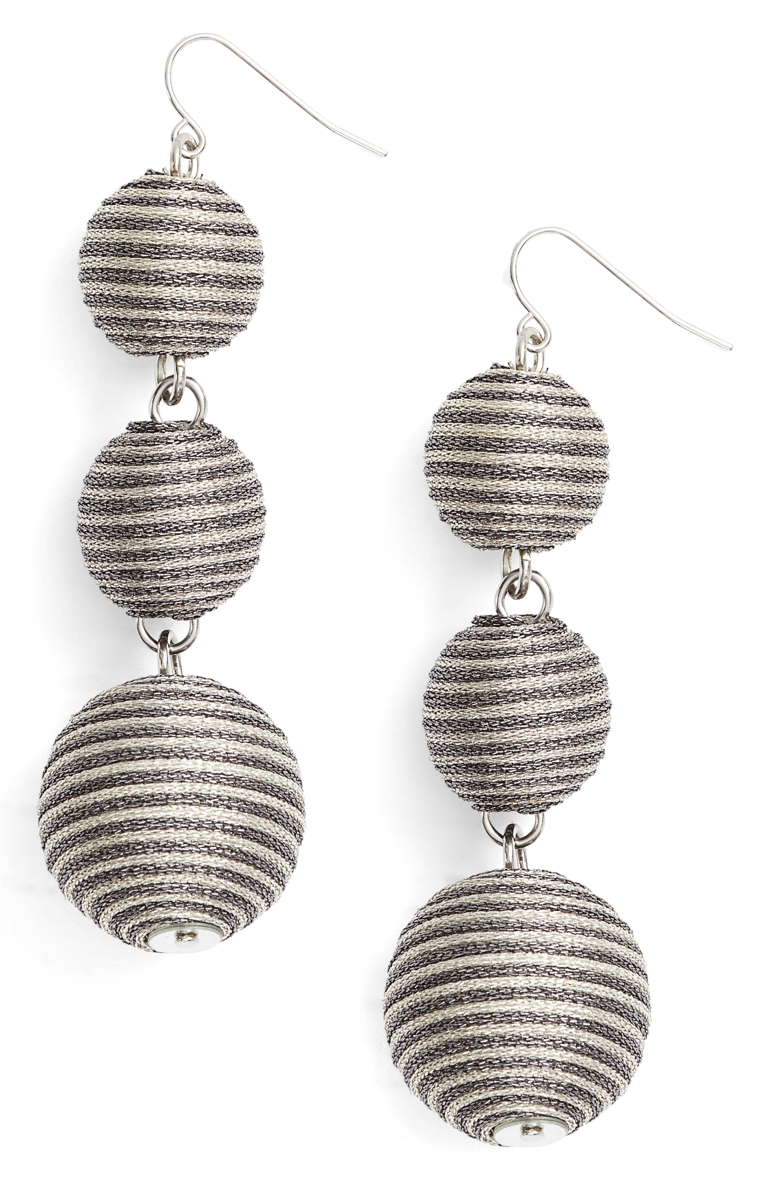 Crispin Drop Earrings, Main, color, 003