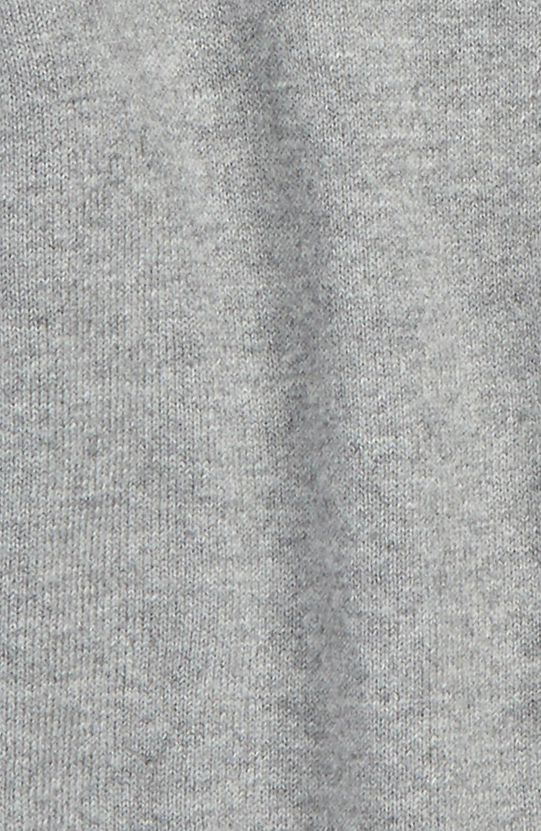 'Rheta' Cardigan,                             Alternate thumbnail 7, color,