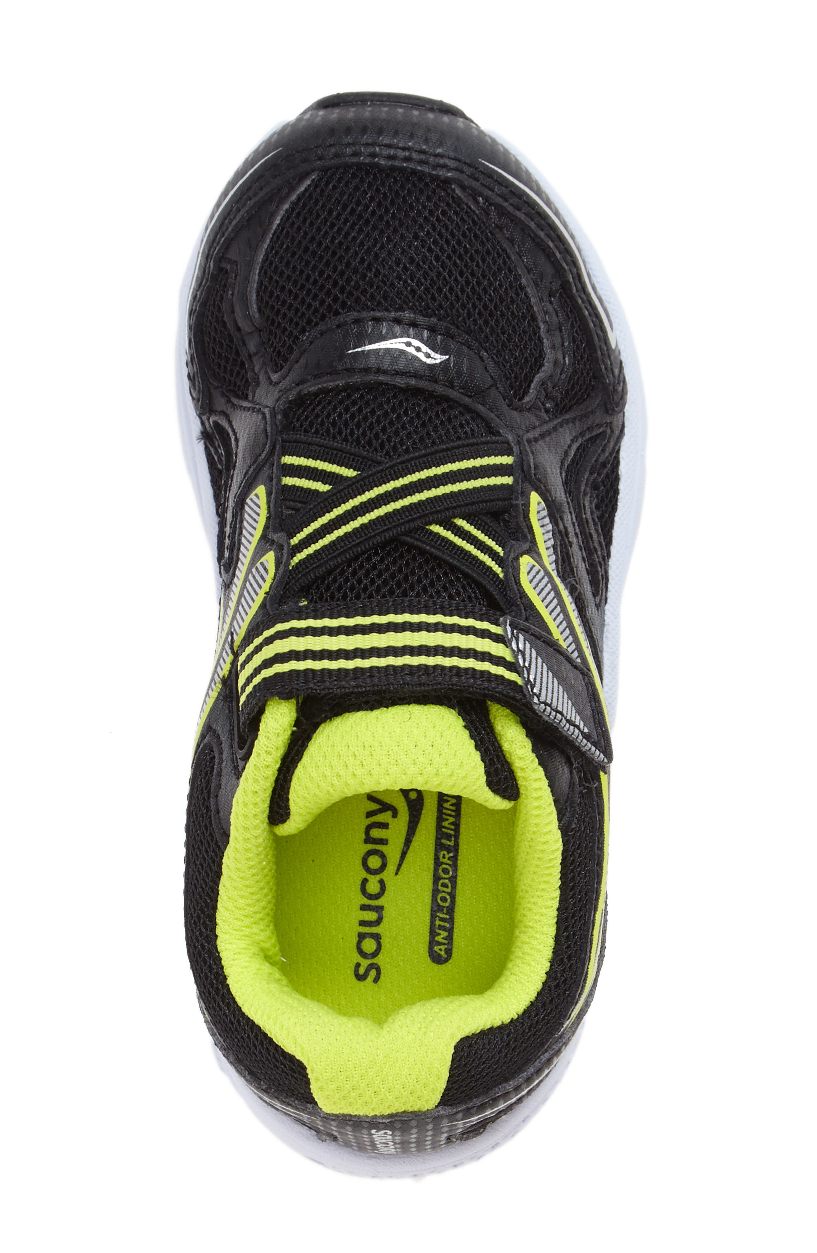 Baby Ride Sneaker,                             Alternate thumbnail 7, color,