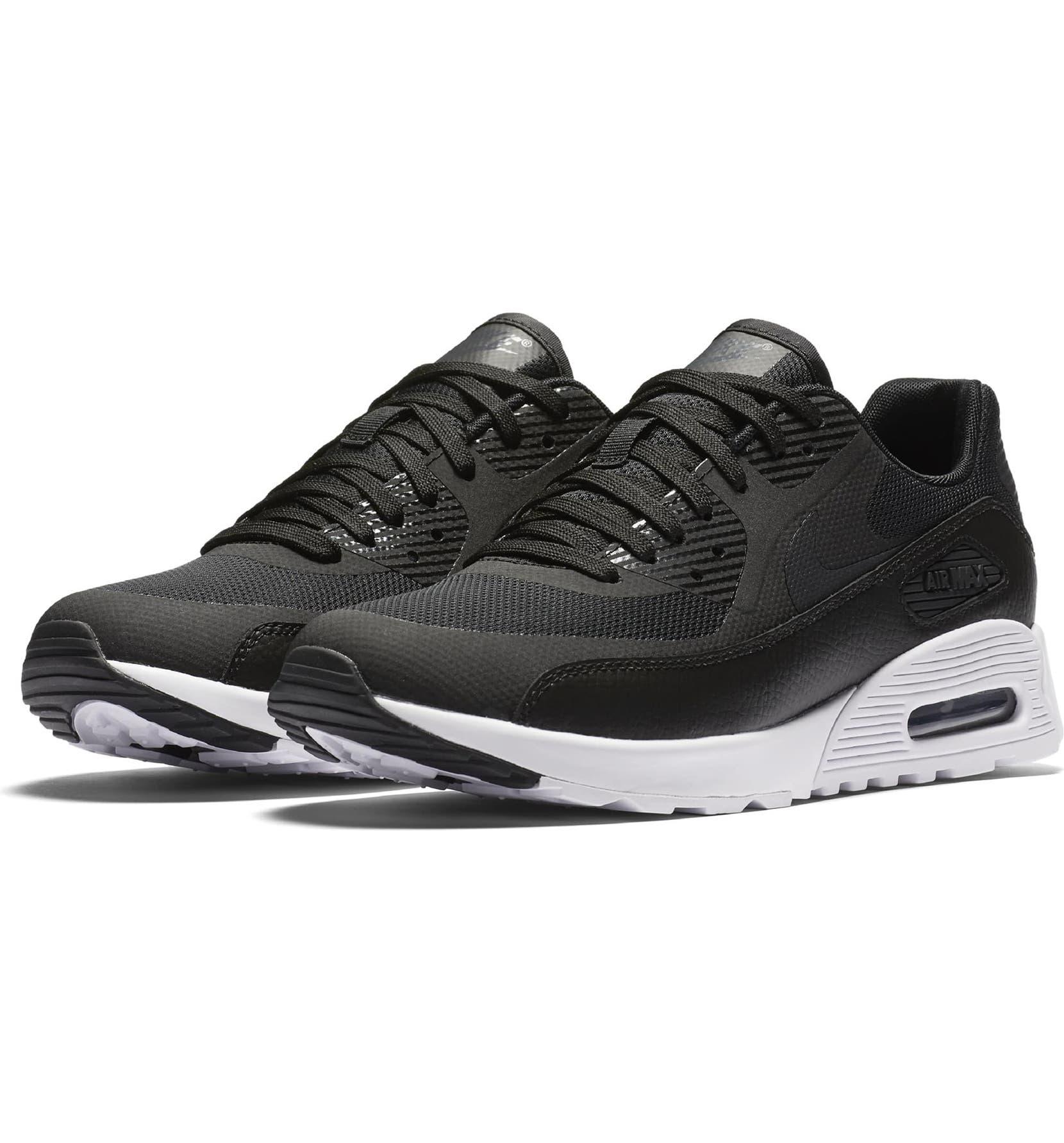 886129fe45c Nike Air Max 90 Ultra 2.0 Sneaker (Women)