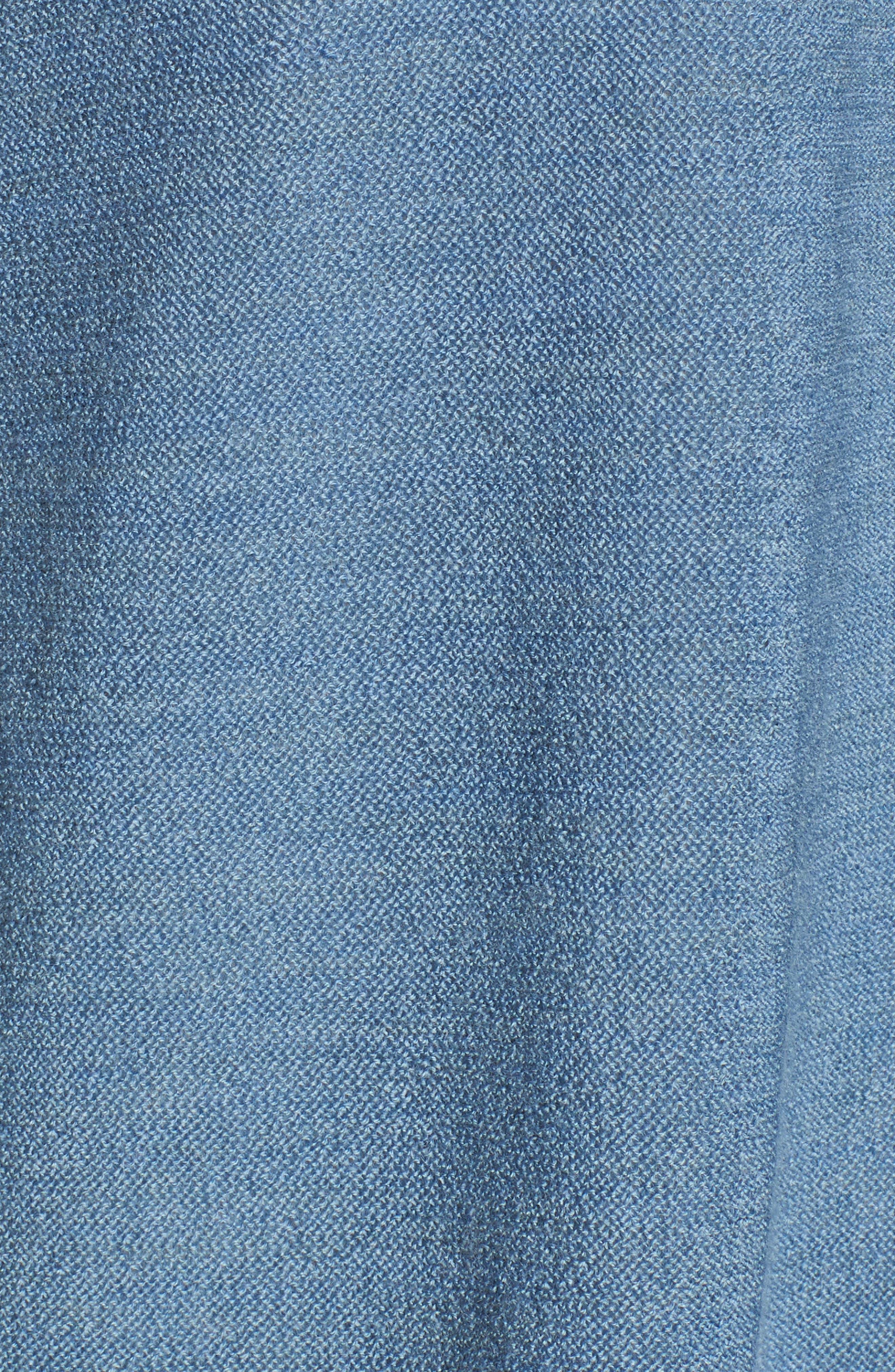 Merino Wool Sweater,                             Alternate thumbnail 20, color,