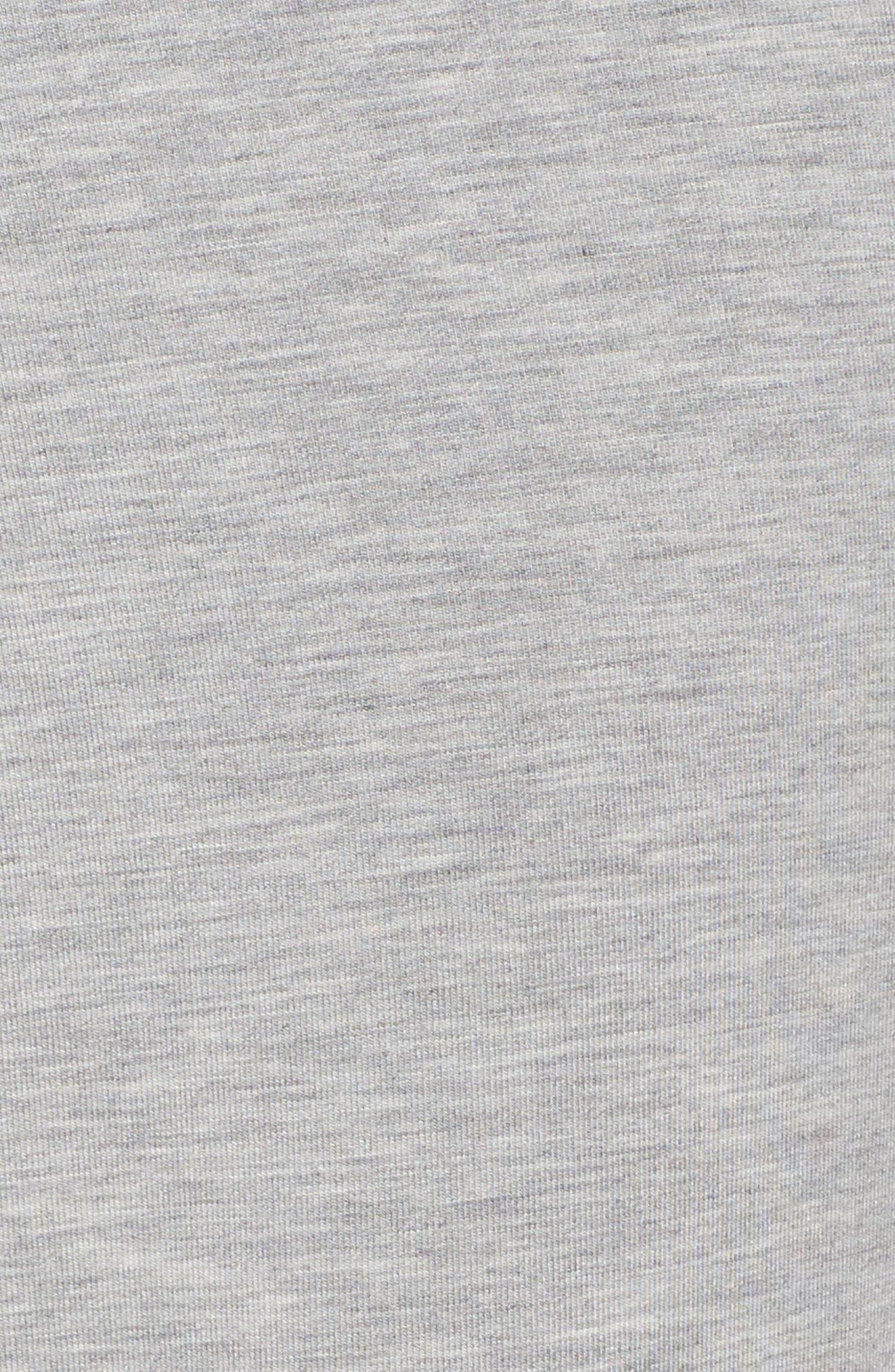Chelsea Lounge Pants,                             Alternate thumbnail 10, color,