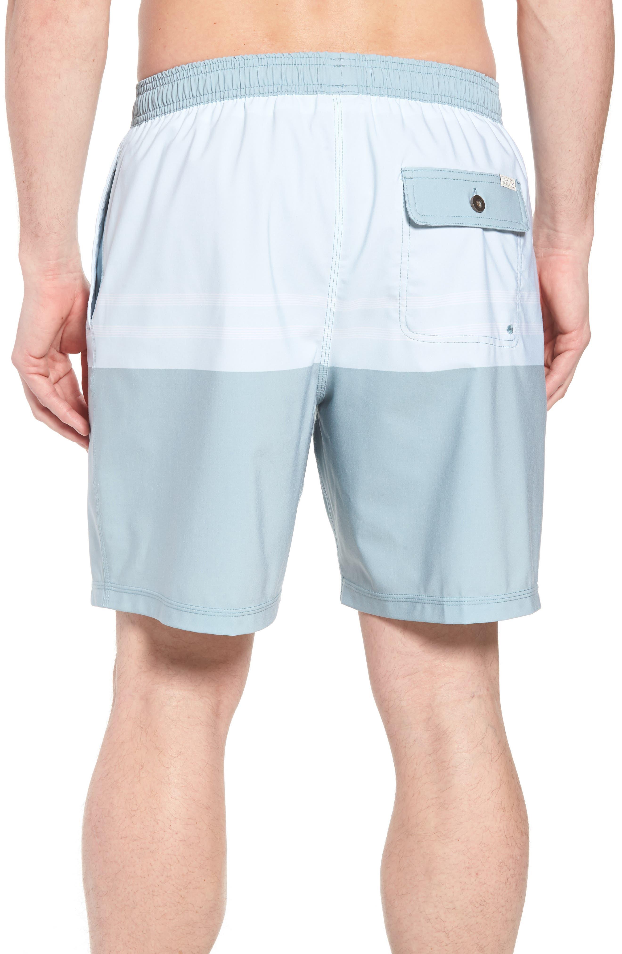 Pier Board Shorts,                             Alternate thumbnail 6, color,