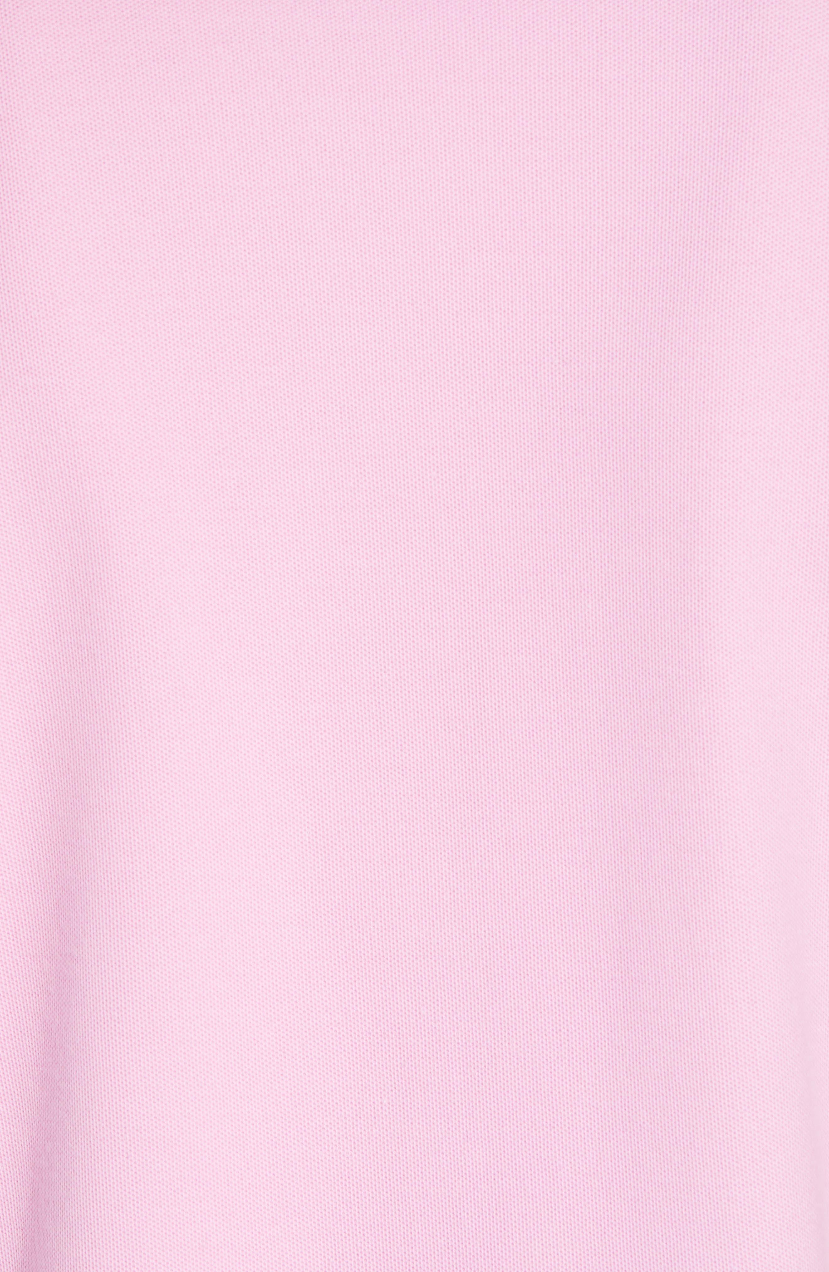 Binfield Pocket Polo,                             Alternate thumbnail 25, color,