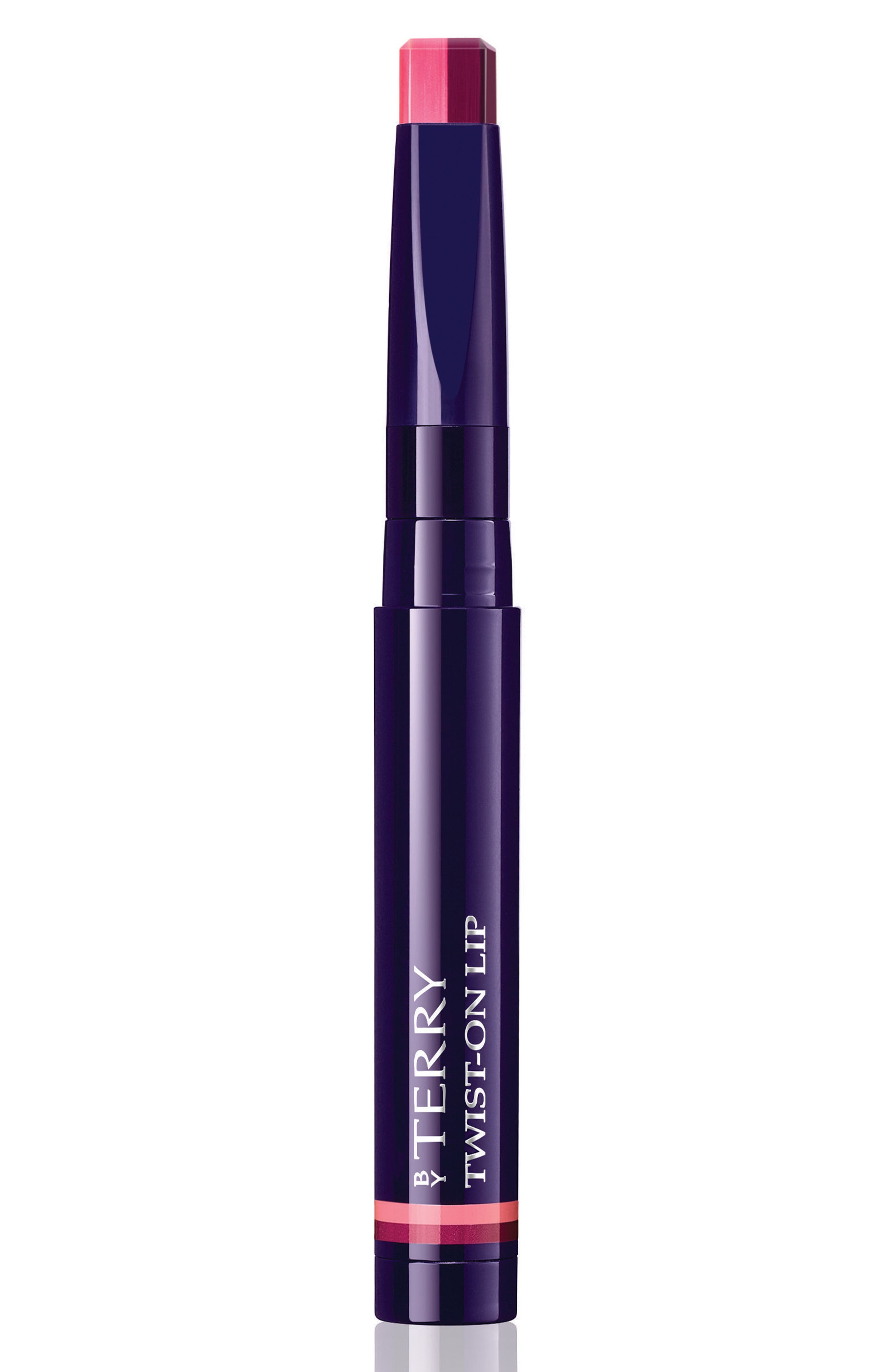 SPACE.NK.apothecary By Terry Twist-On Lip Color,                             Main thumbnail 6, color,