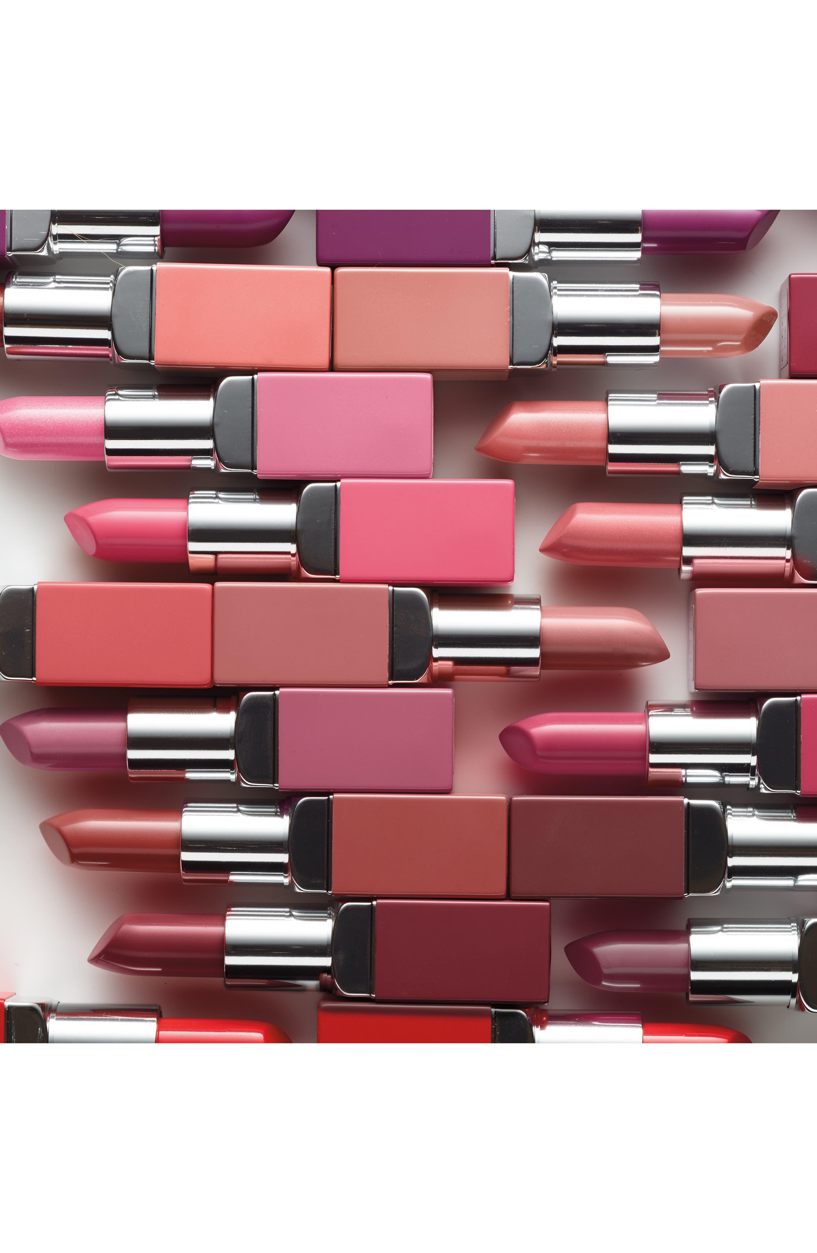 Pop Lip Color & Primer,                             Alternate thumbnail 2, color,                             COLA POP