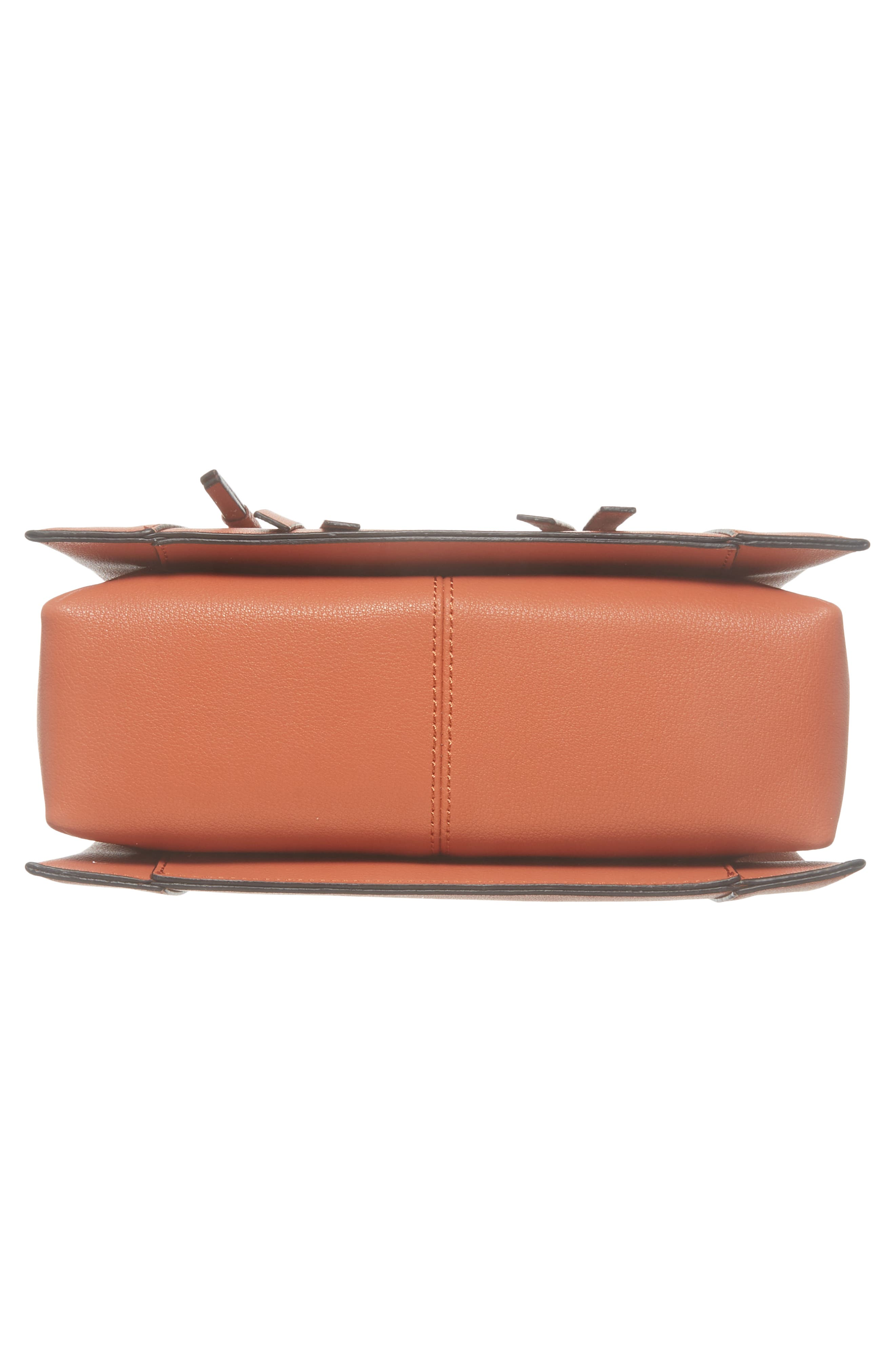 Everly Mini Shoulder Bag,                             Alternate thumbnail 6, color,