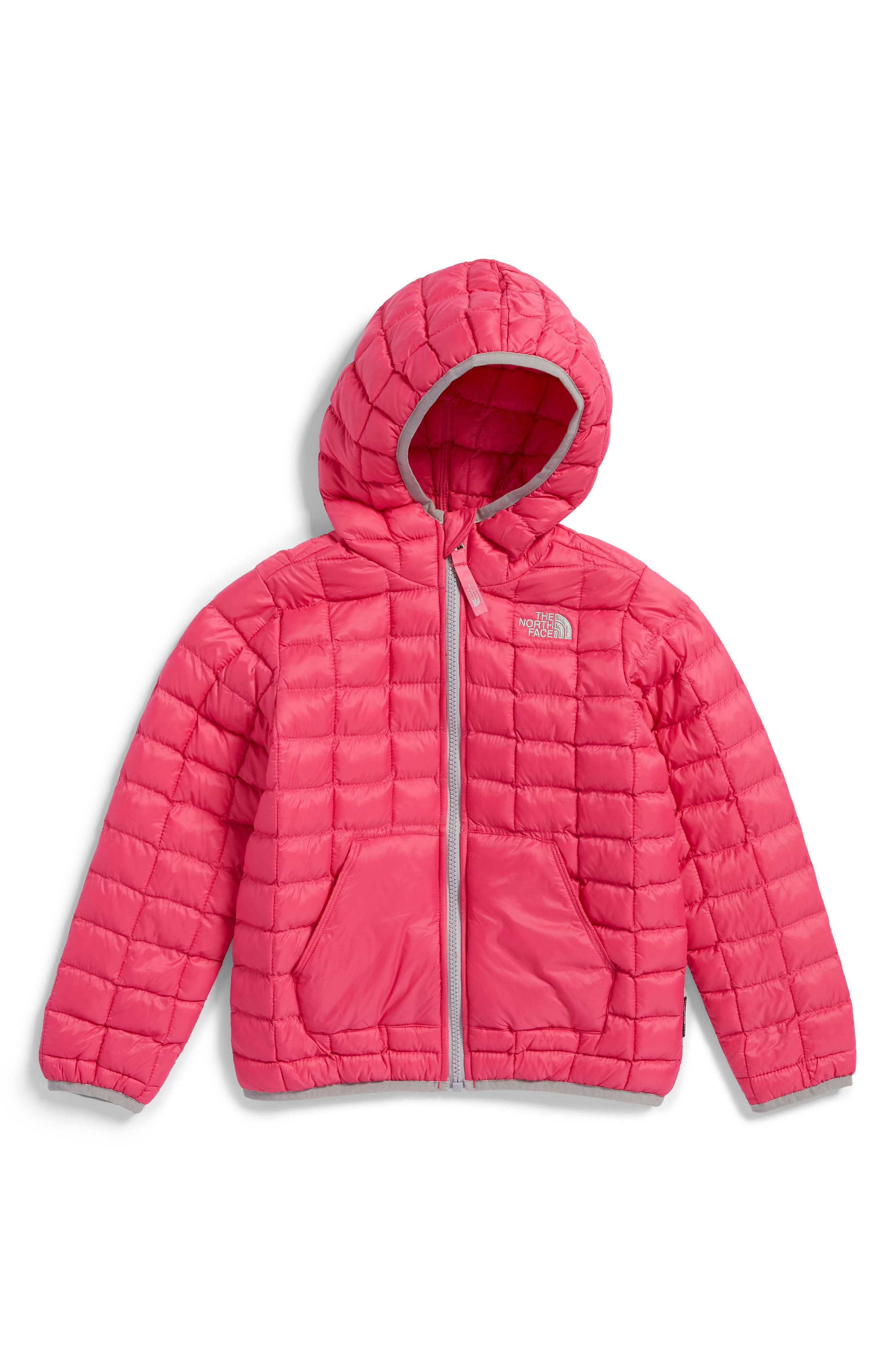 ThermoBall<sup>™</sup> PrimaLoft<sup>®</sup> Hooded Jacket,                             Main thumbnail 4, color,