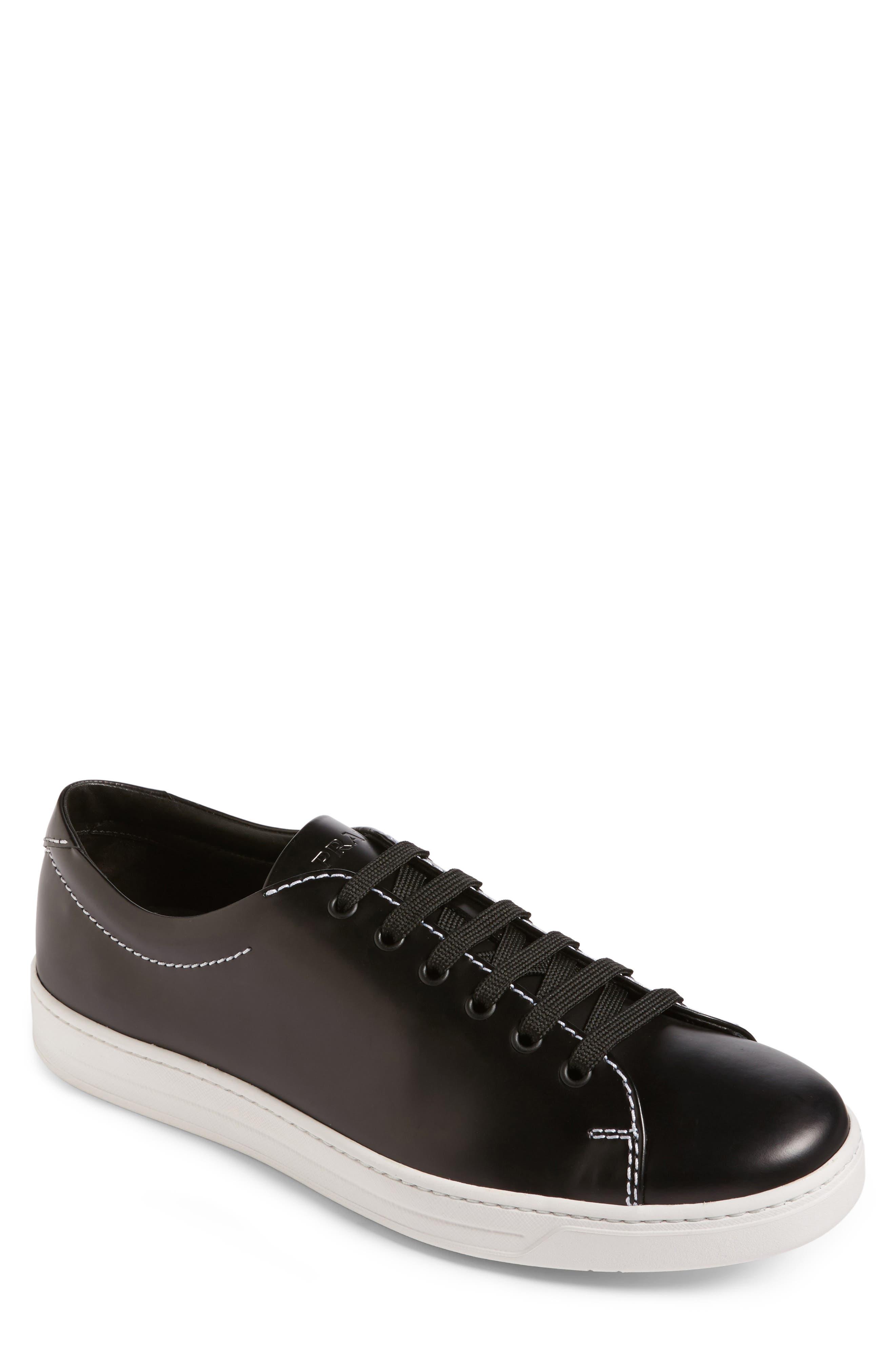 Low Top Sneaker,                             Main thumbnail 1, color,                             008