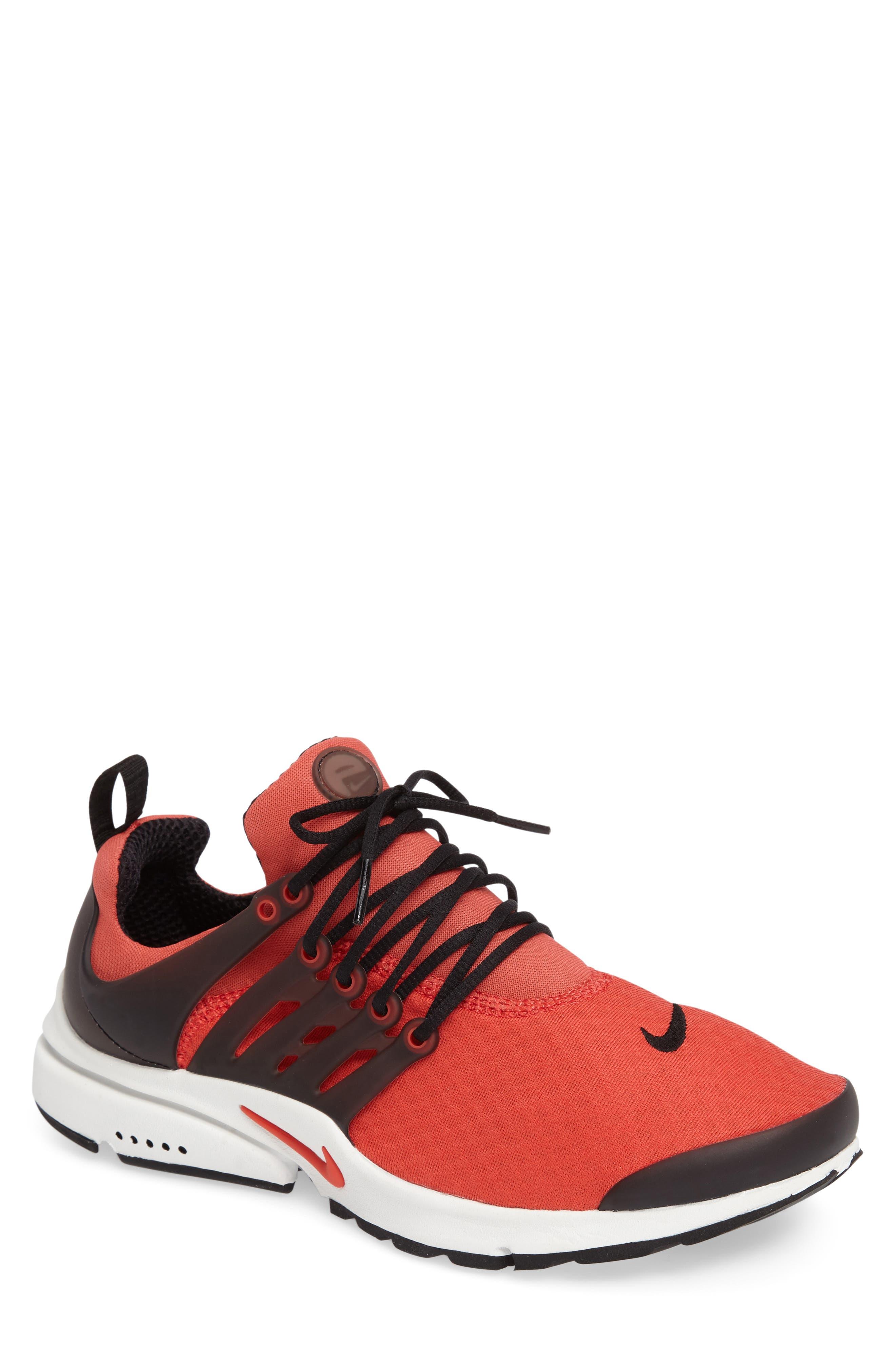 Air Presto Essential Sneaker,                             Main thumbnail 15, color,
