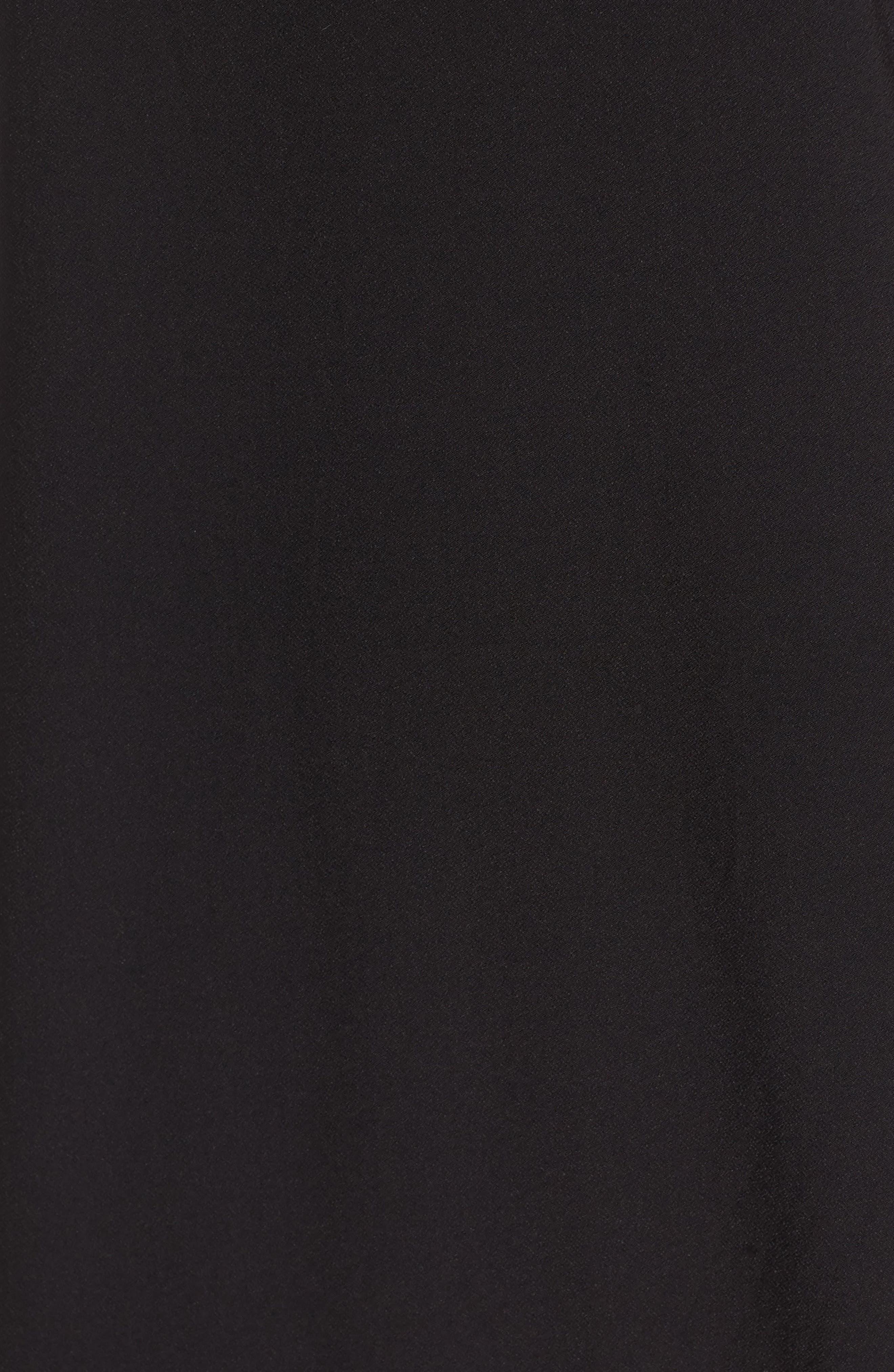 Tank Dress,                             Alternate thumbnail 107, color,