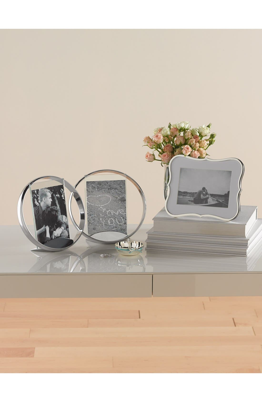 crown point picture frame,                             Alternate thumbnail 5, color,                             NO COLOR